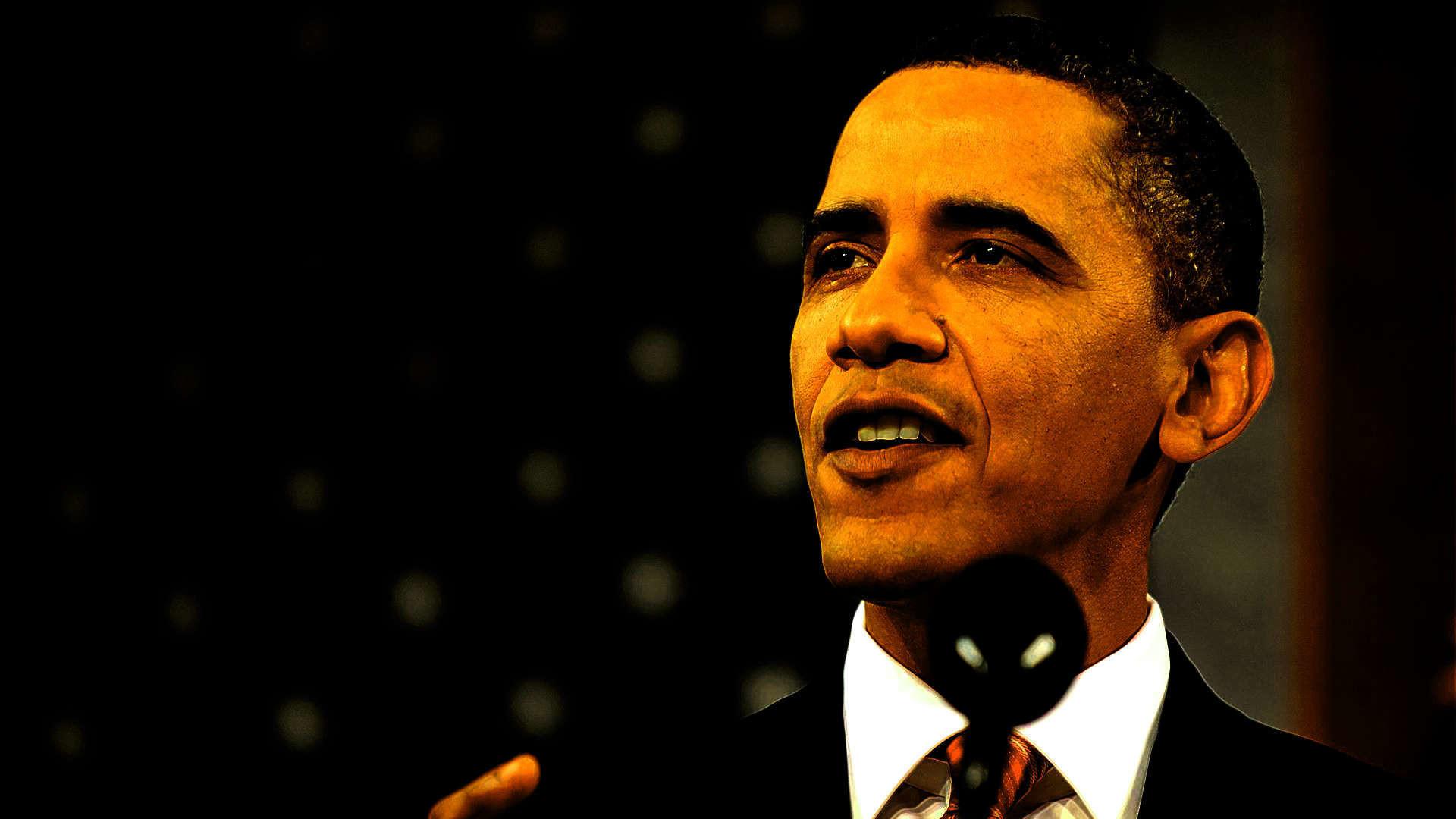 "Barack obama 2008 vs 2018 pictures Barack Obama ""Hope"" poster - Wikipedia"