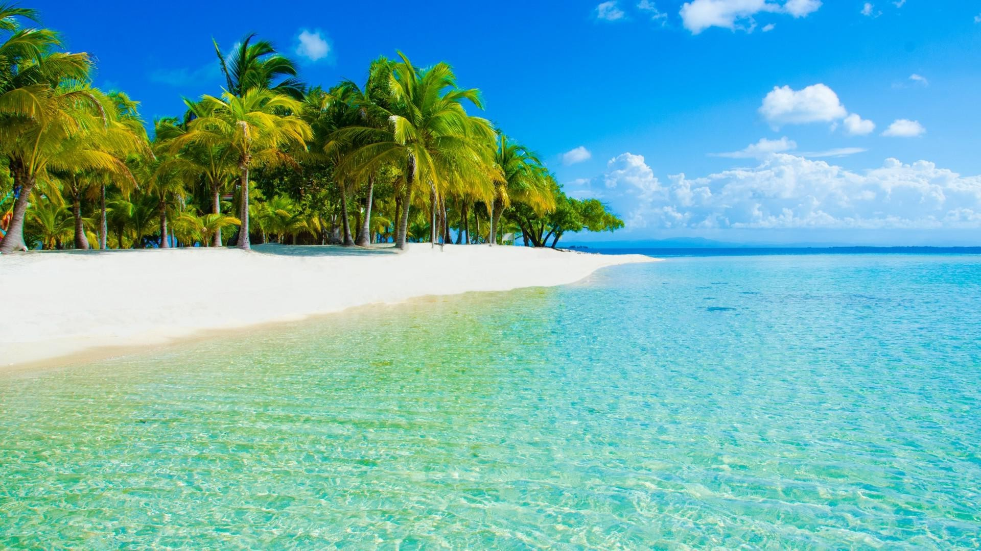 Beach Free Ipad Wallpapers: Island Background ·① Download Free Cool Full HD Wallpapers
