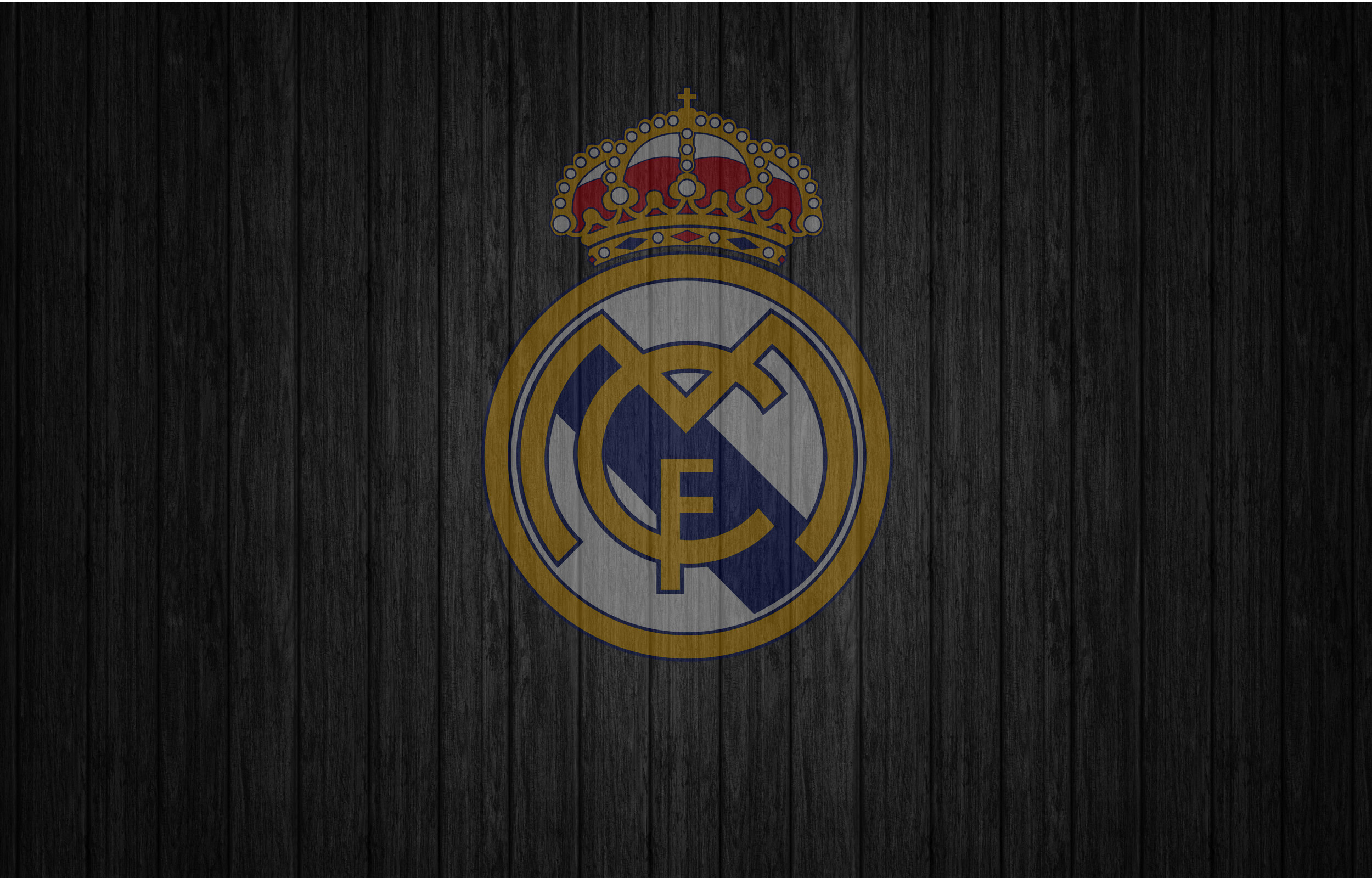 Amazing Wallpaper Logo Real Madrid - 454880-background-real-madrid-2017-2500x1600-for-iphone-5s  Picture_699479.jpg