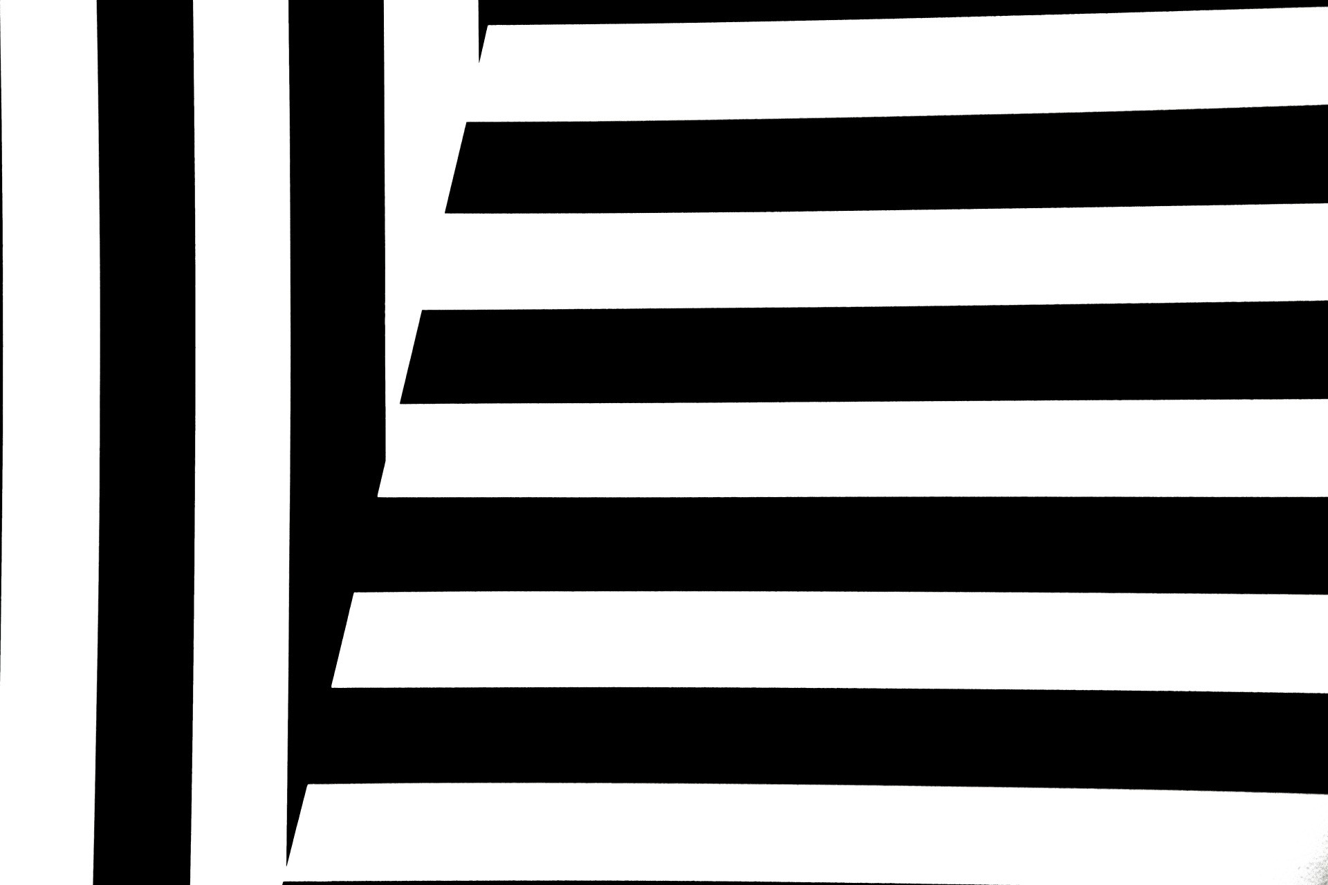 Black and White Striped background ·① Download free ...