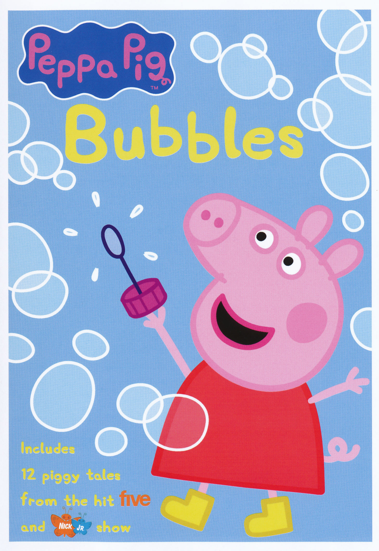 Peppa Pig (TV Series ) - IMDb