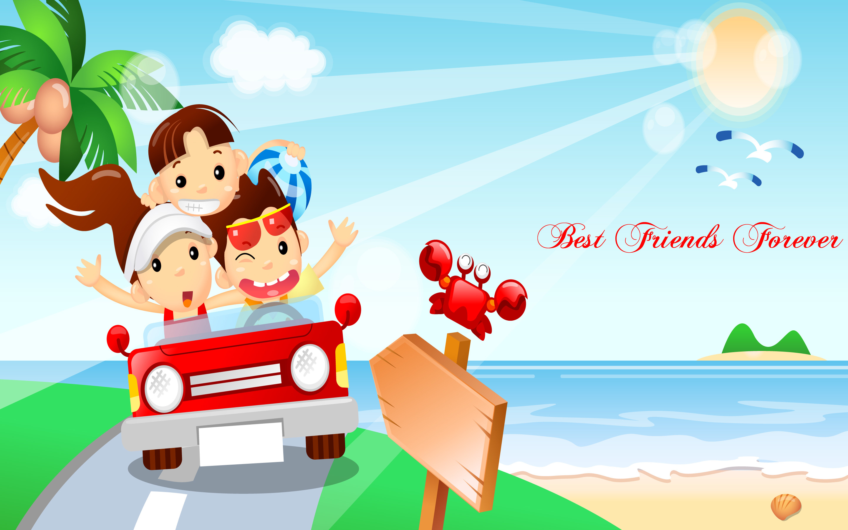 Best Friends Forever Wallpaper 70 Pictures: Bff Wallpapers ·① WallpaperTag