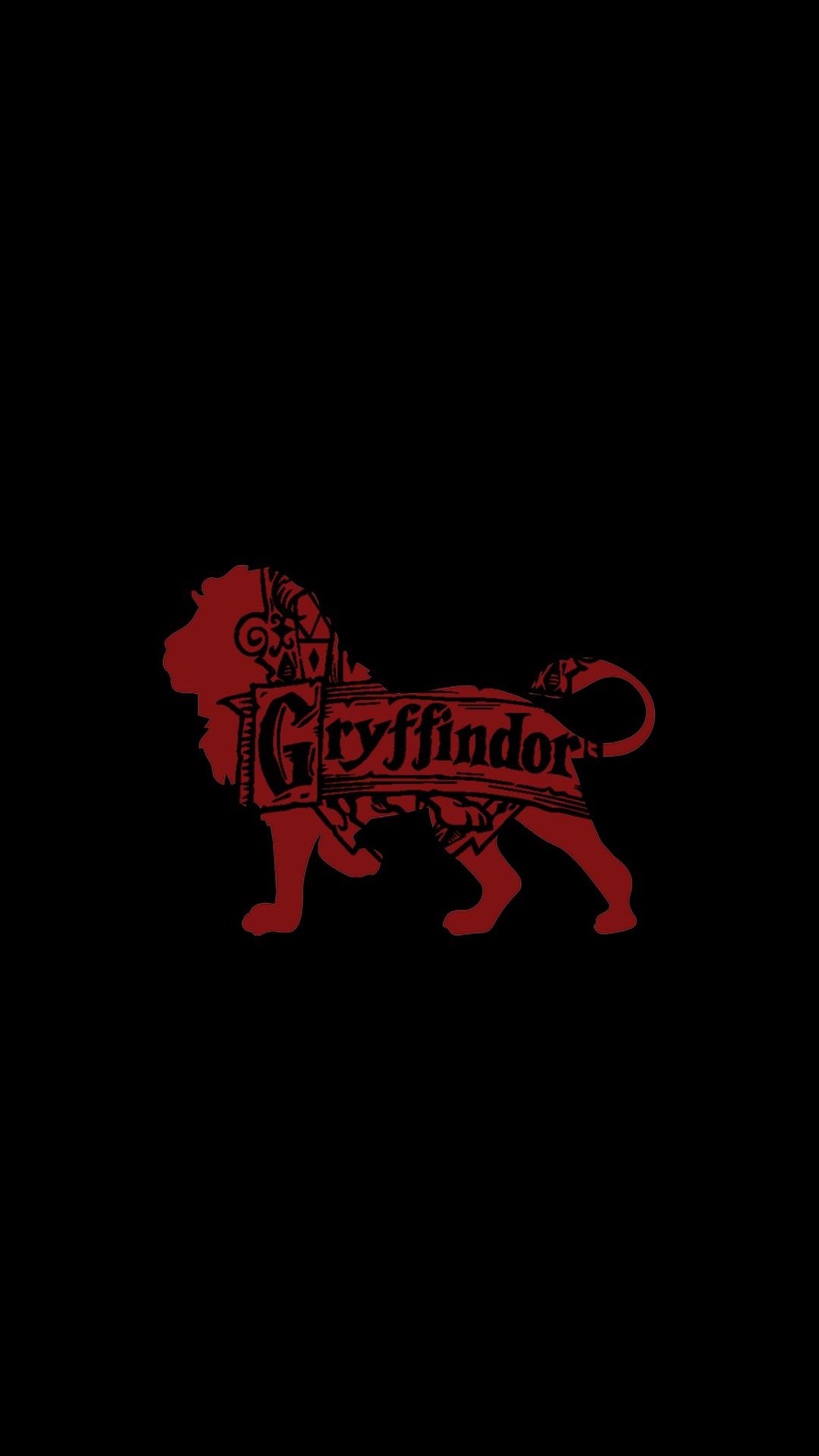 Gryffindor Wallpaper 183 ① Download Free Beautiful High