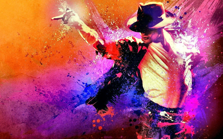 Michael Jackson Hd Wallpaper Wallpapertag
