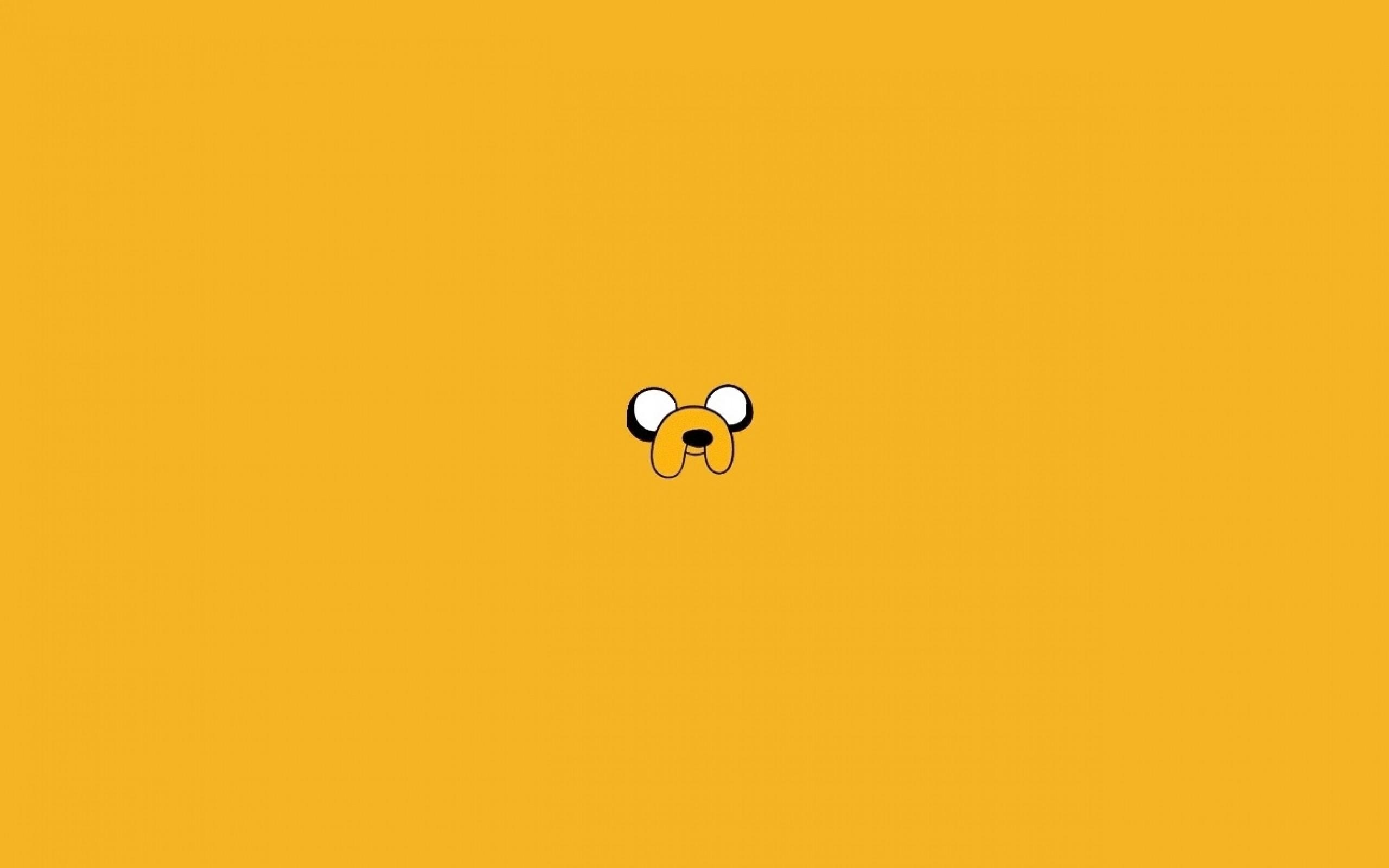 Желтые Обои На Телефон