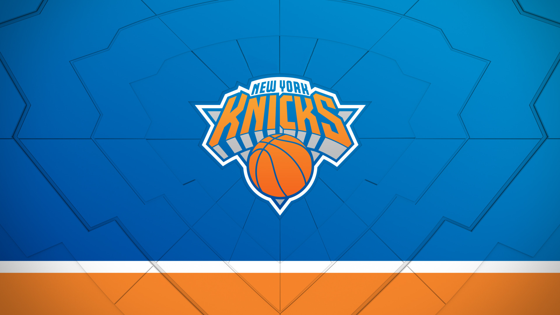 Get the latest New York Knicks news photos rankings lists and more on Bleacher Report