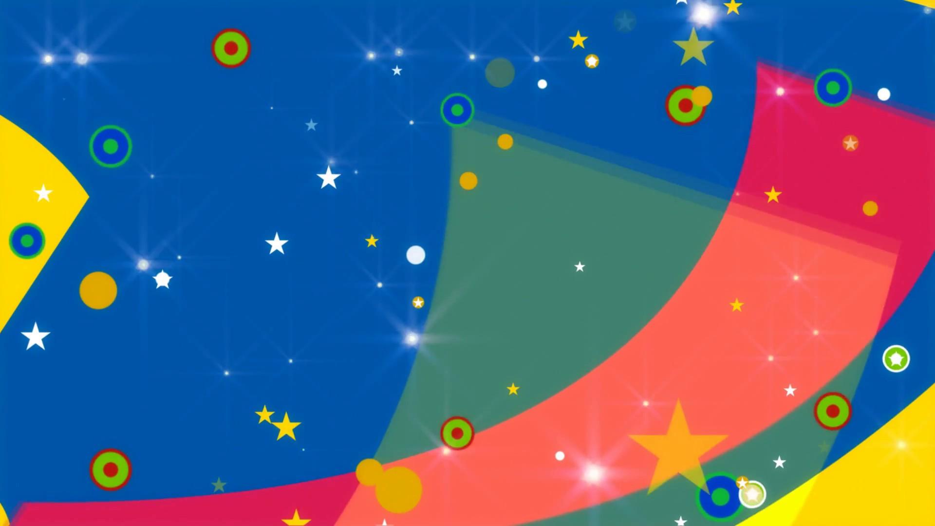 happy birthday background  u00b7 u2460 download free stunning