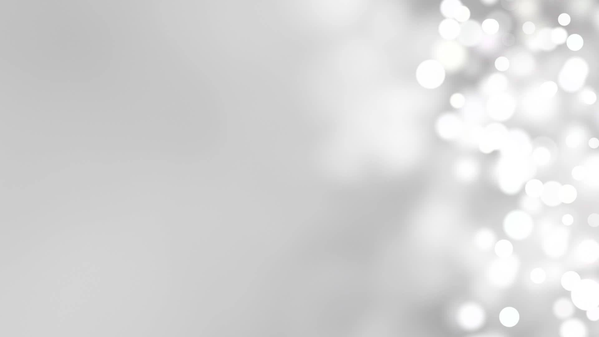 White Glitter background ·① Download free HD backgrounds ...