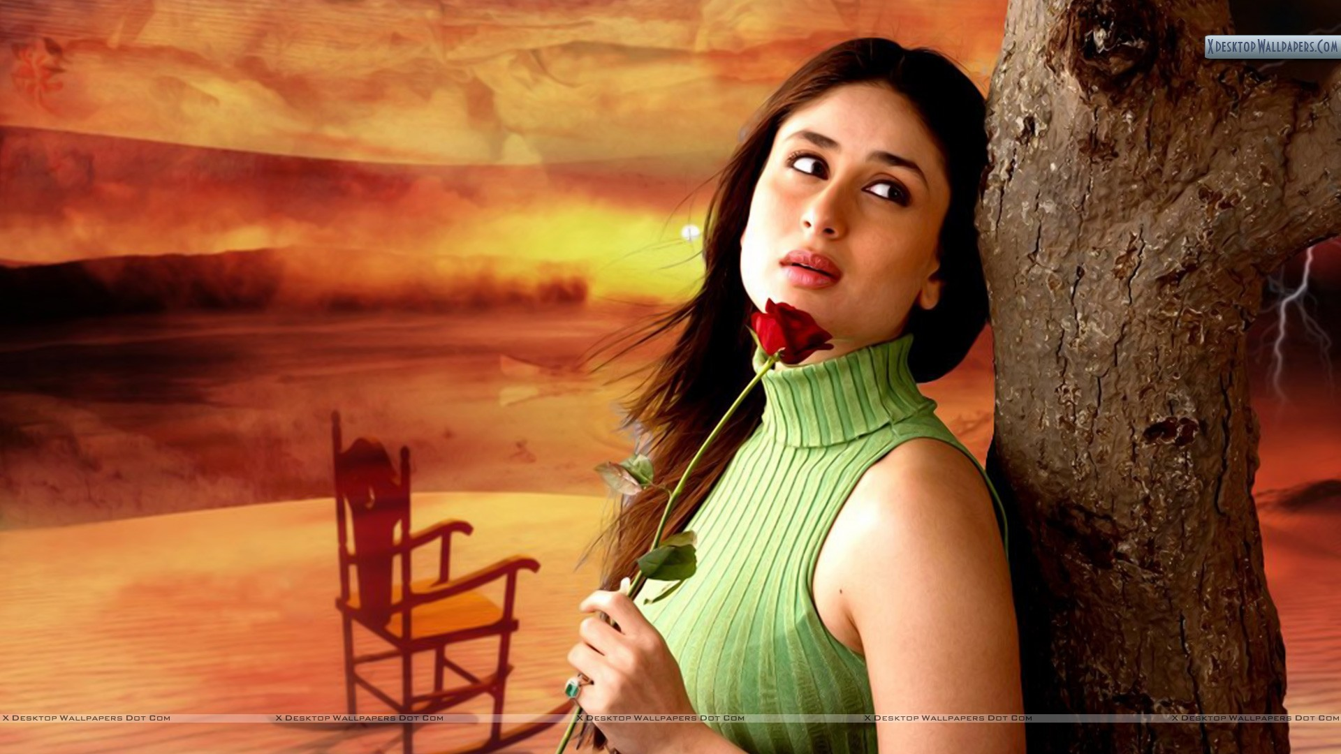 karina Kapoor com sexsy video hd