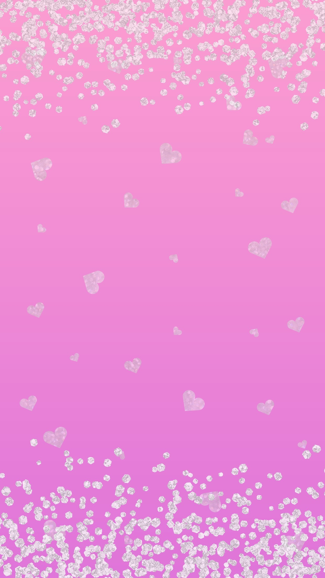 Cute Purple Background 183 ① Wallpapertag
