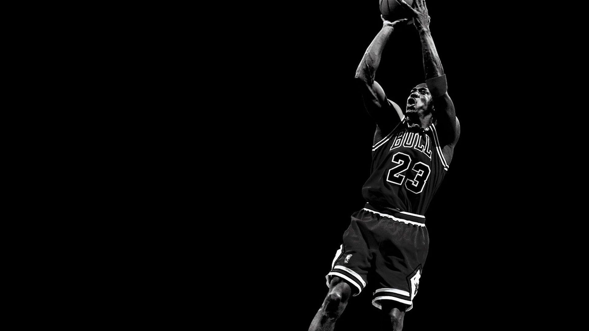 Michael jordan iphone wallpaper tumblr - Michael Jordan Wallpaper