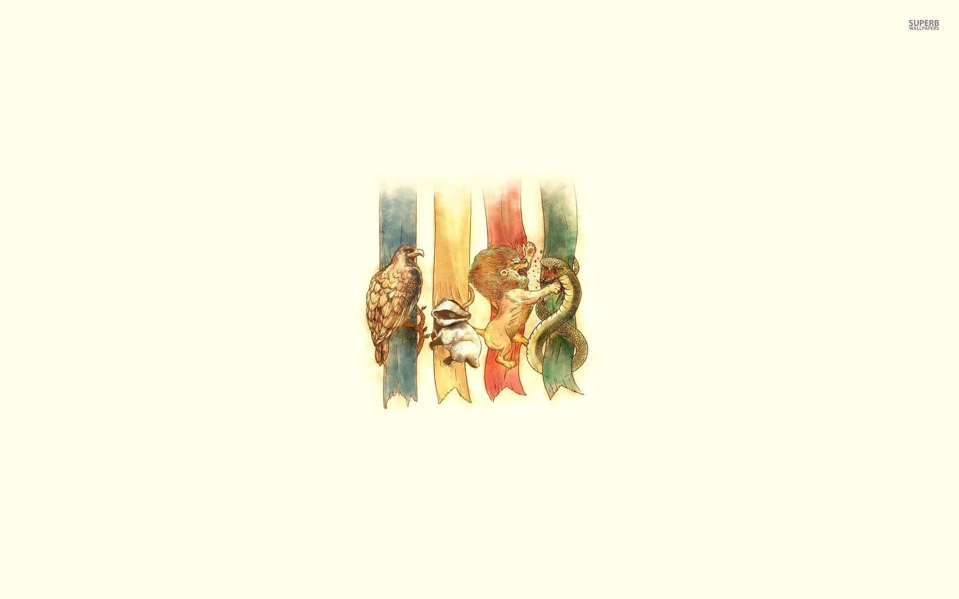 1920x1200 Harry Potter Tumblr Wallpaper Ravenclaw Image 767637