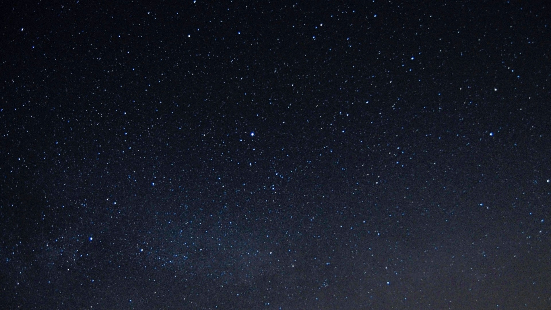 Starry Sky Background ·① WallpaperTag