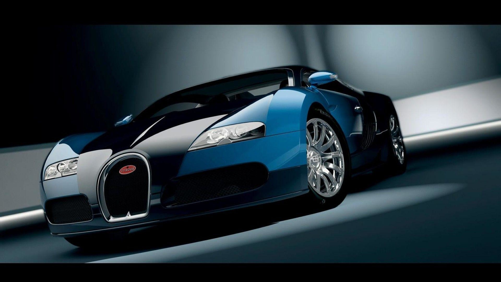Bugatti Cars Wallpapers Hd: Bugatti Veyron HD Wallpaper ·①