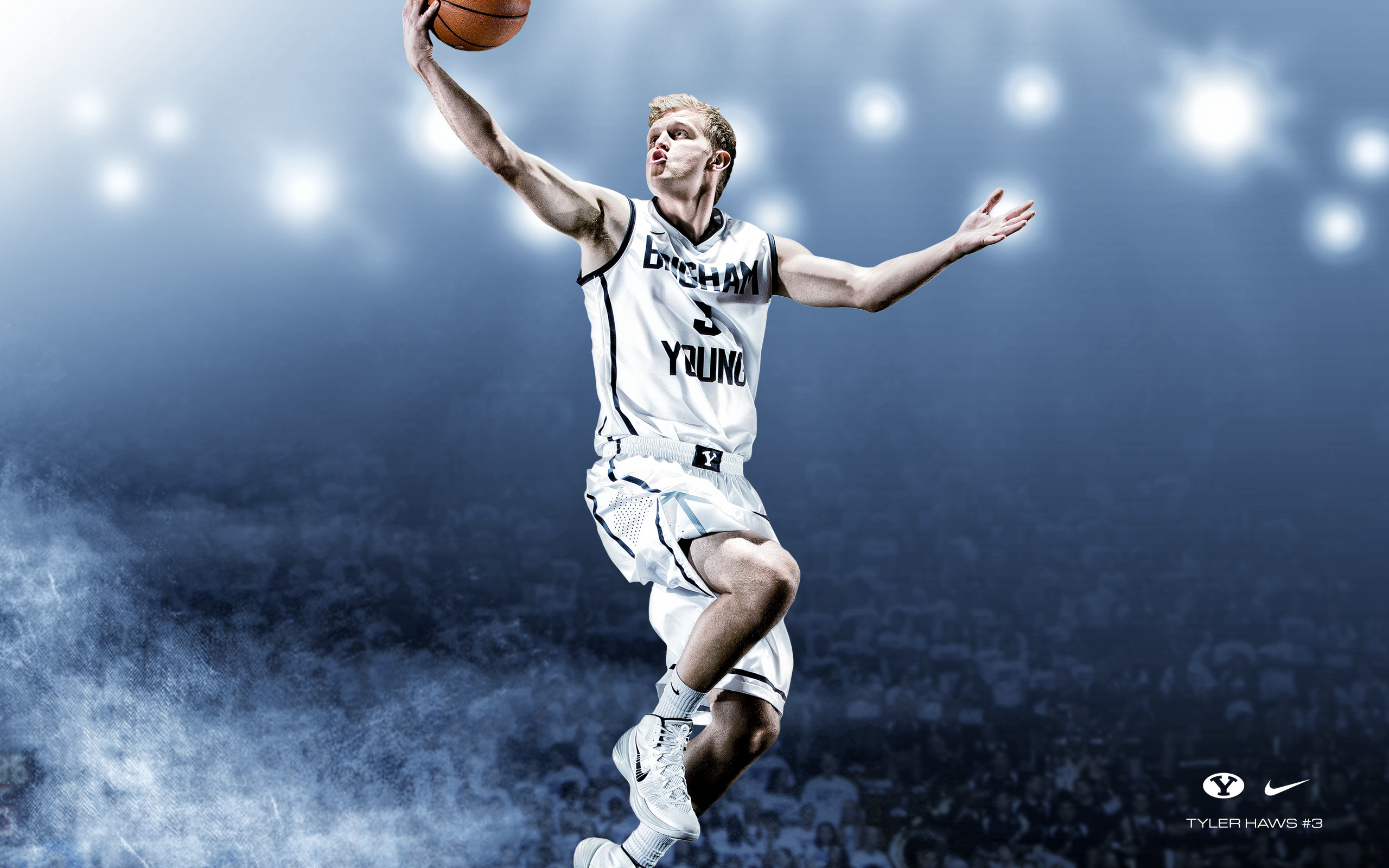 College Basketball Wallpapers