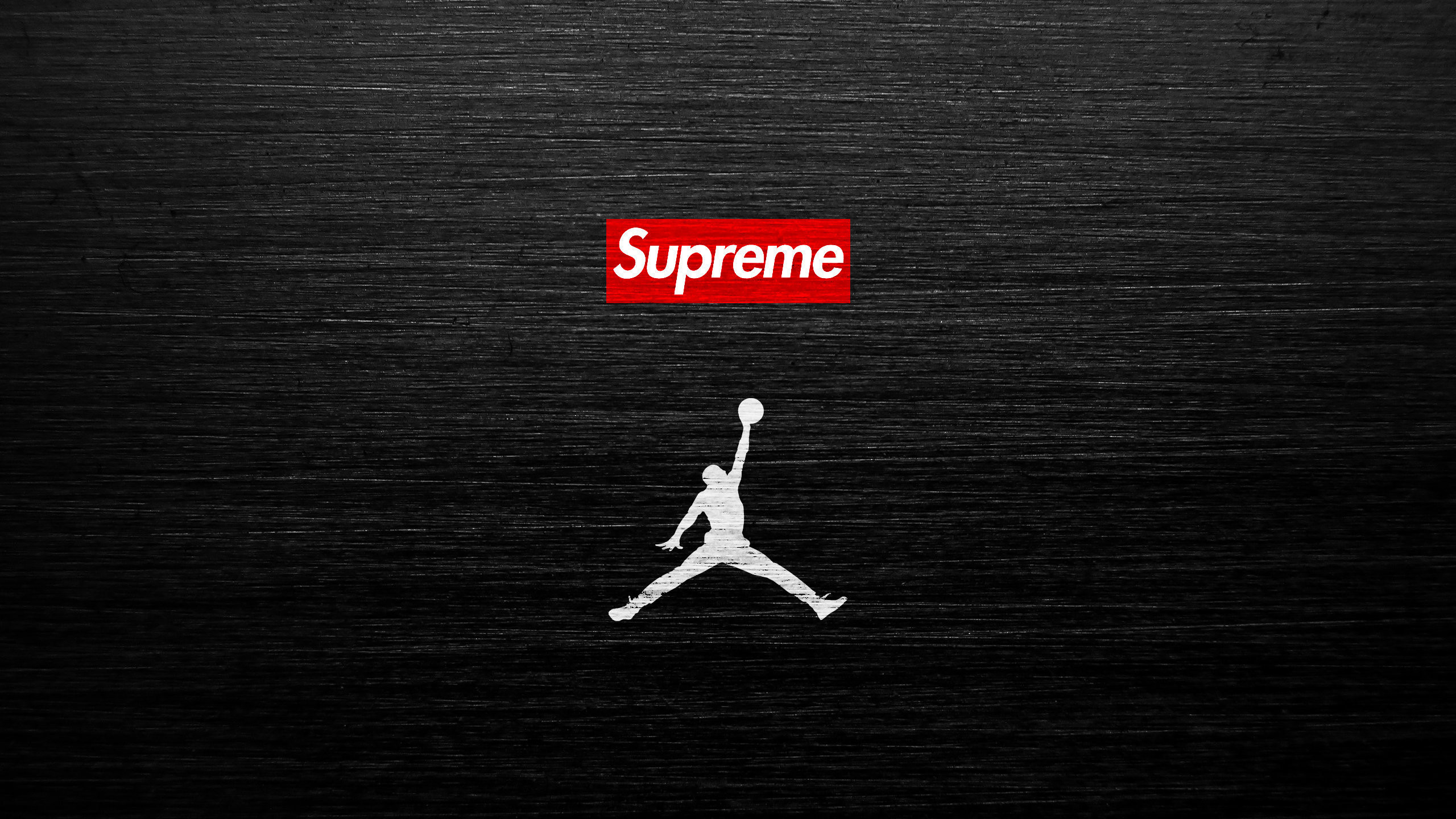 Nike best wallpapers for Wallpaper sources