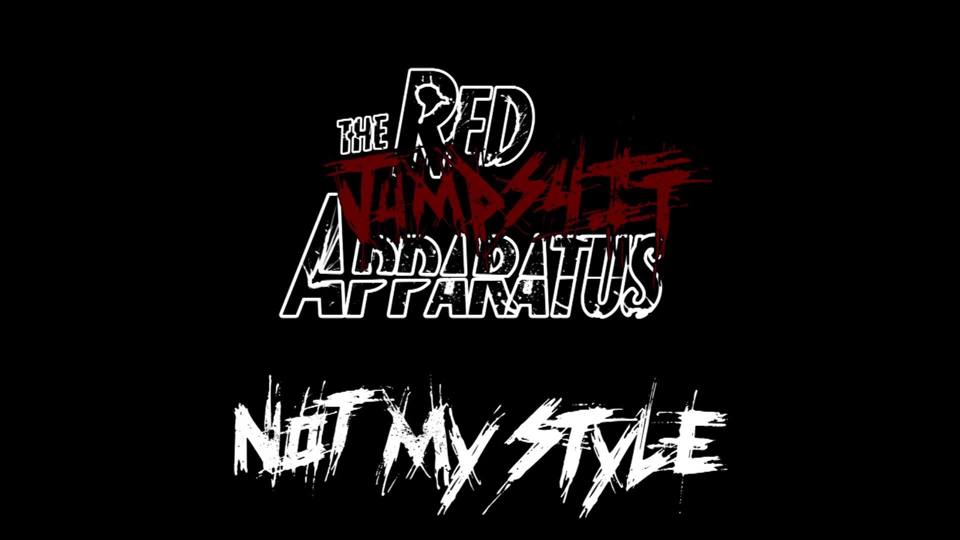 The red jumpsuit apparatus am i the enemy full album download.