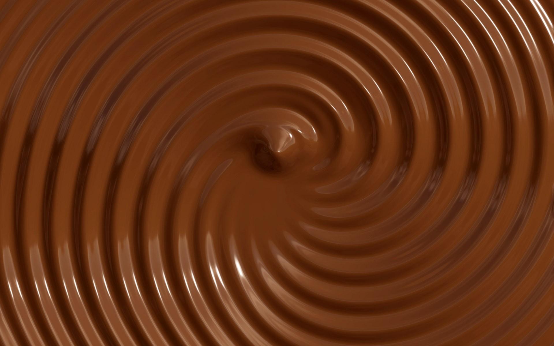 Фигура круг коричневый  № 2279665 загрузить