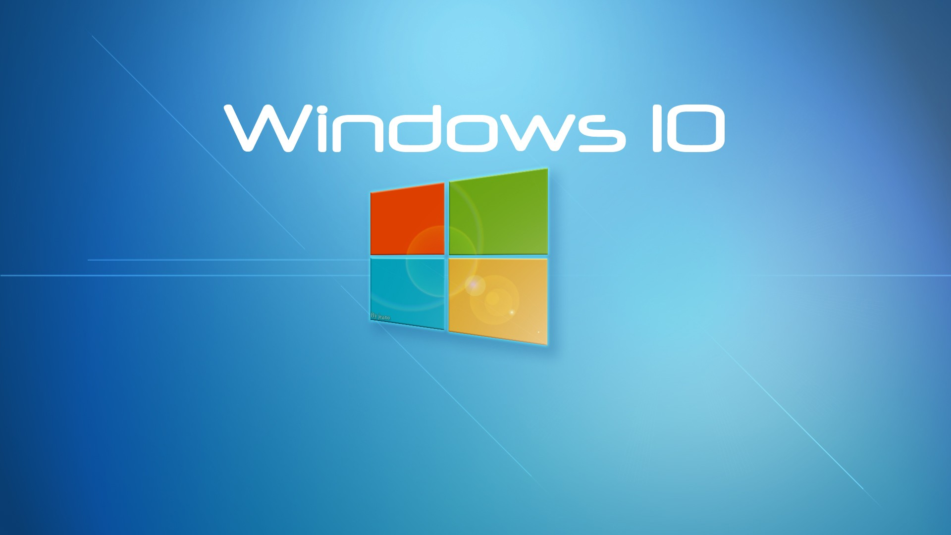Windows 10 Desktop Wallpaper Download Free Cool Backgrounds For