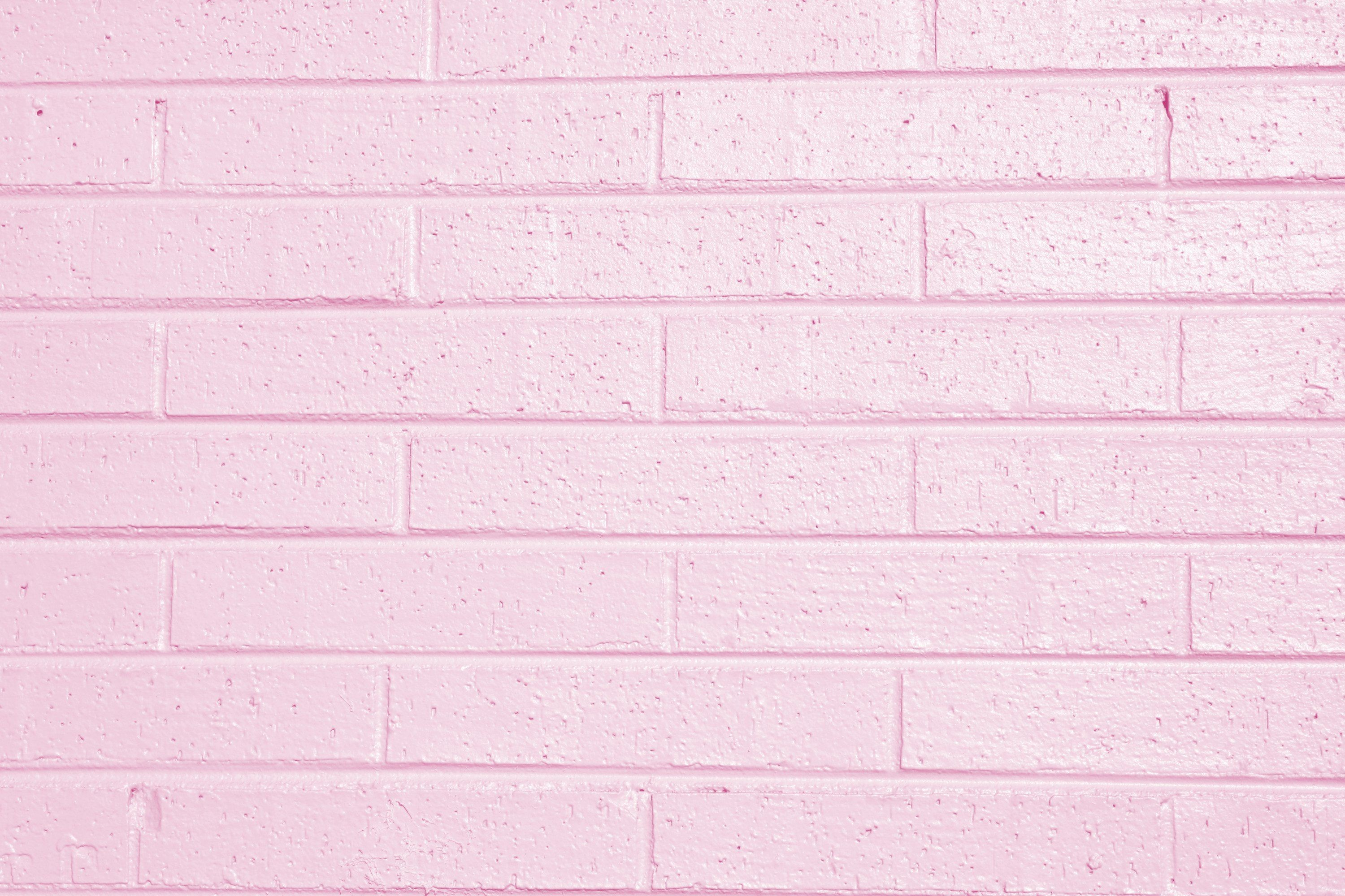 Pastel Pink Background Download Free Cool Hd Backgrounds For Desktop Computers And Smartphones In Any Resolution Desktop Android Iphone Ipad 1920x1080 480x800 720x1280 1920x1200 Etc Wallpapertag