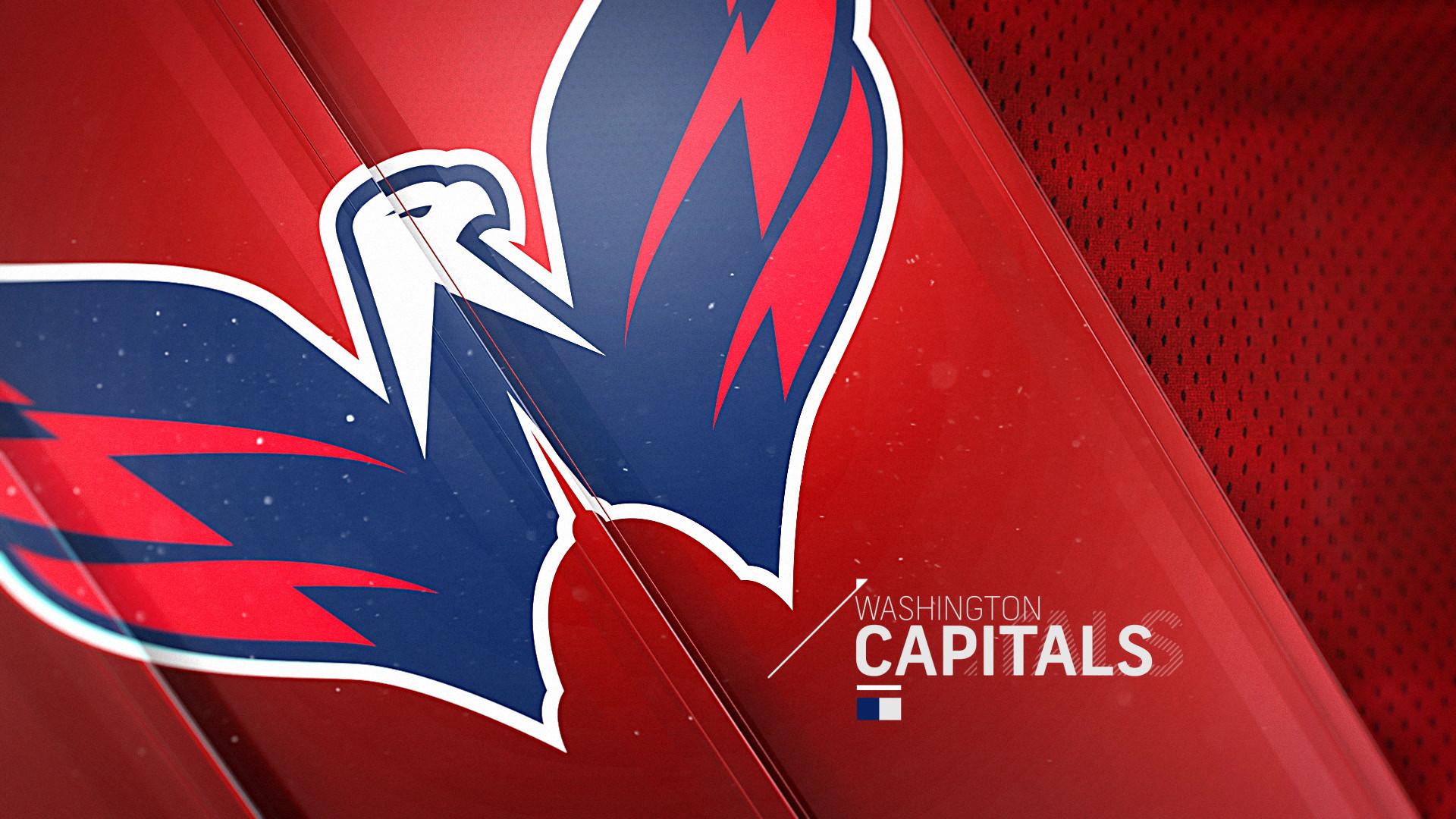 Washington Capitals je profesionální americký klub ledního hokeje který sídlí ve Washingtonu DC Do NHL vstoupil v ročníku 197475 a hraje v