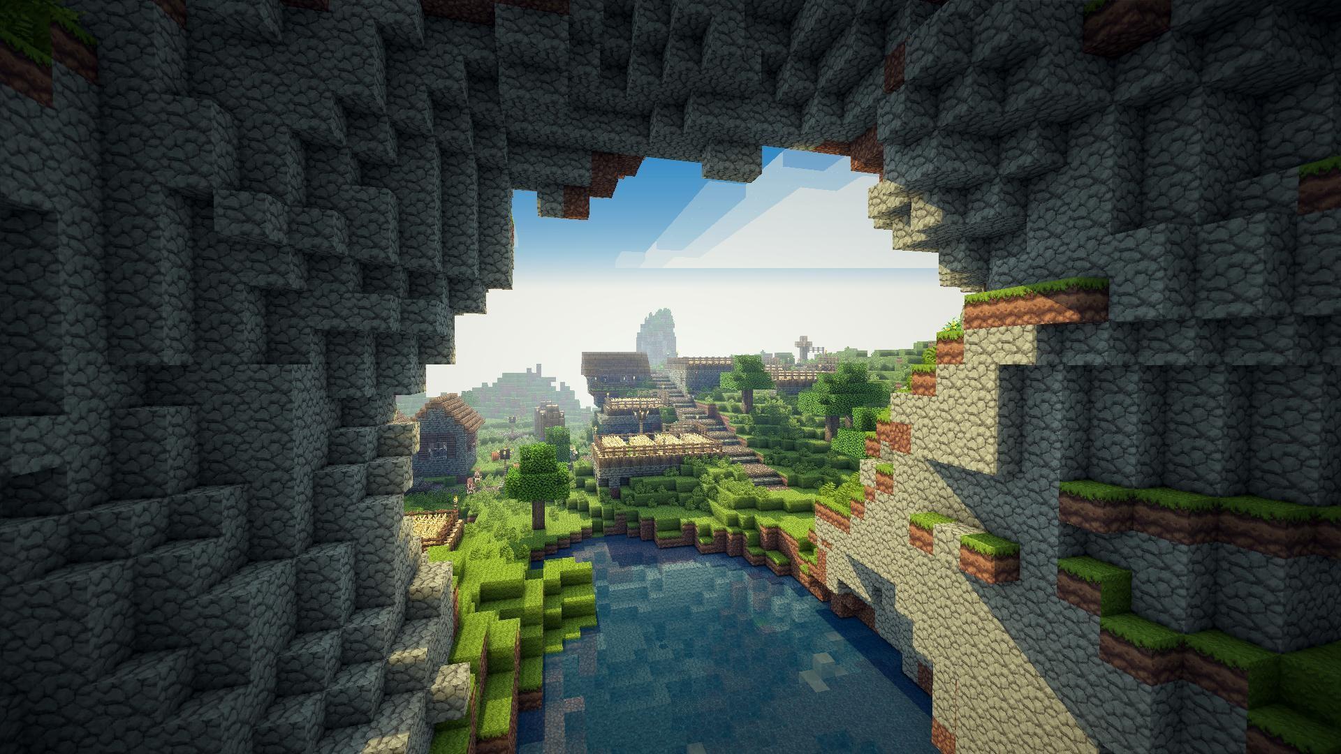 Fantastic Wallpaper Minecraft Windows 8 - 311772-minecraft-wallpapers-1920x1080-windows-xp  Gallery_646688.jpg