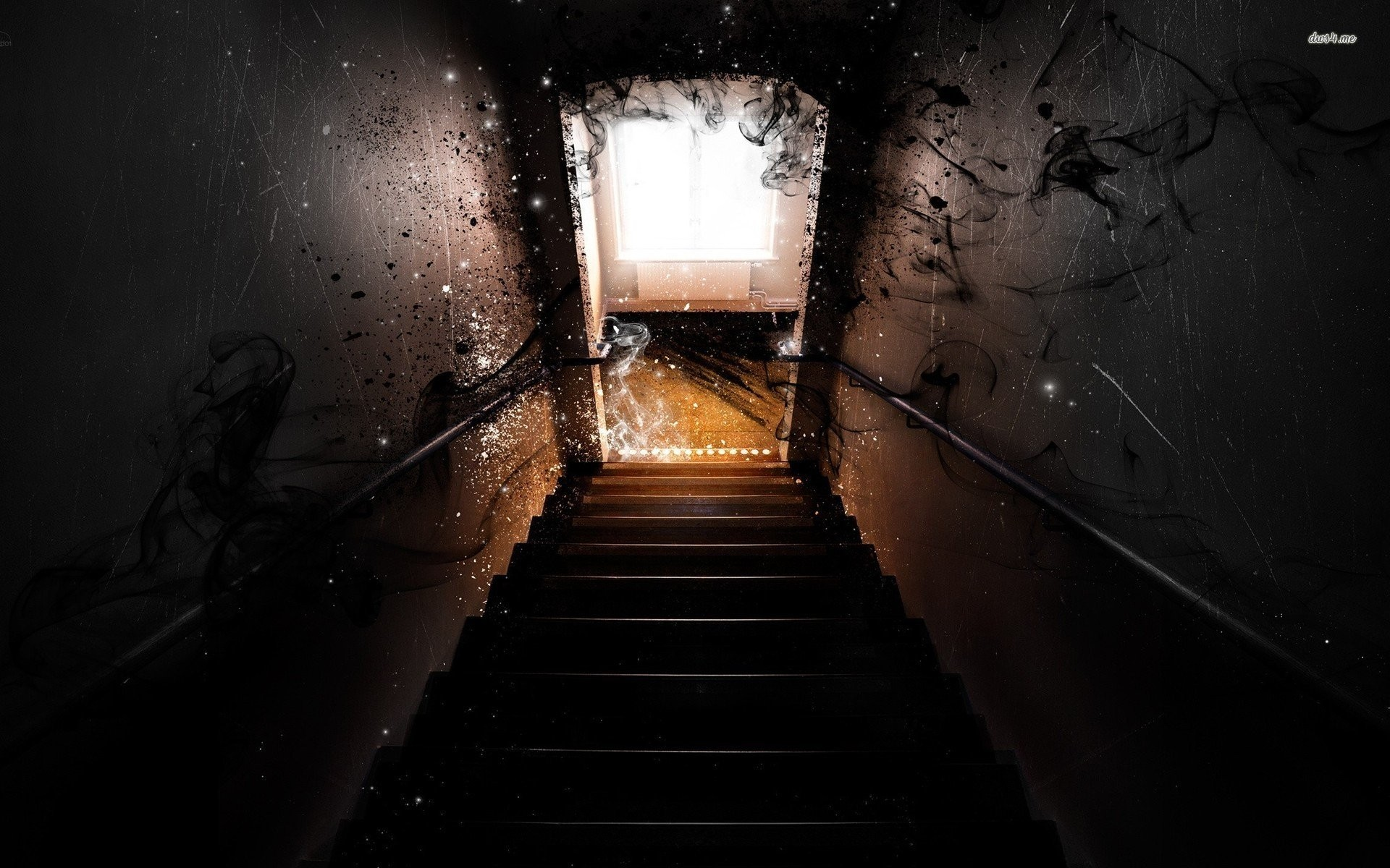 Wallpapers Download Best Horror Wallpapers For Mobile: 58+ Scary Wallpapers ·① Download Free Beautiful High