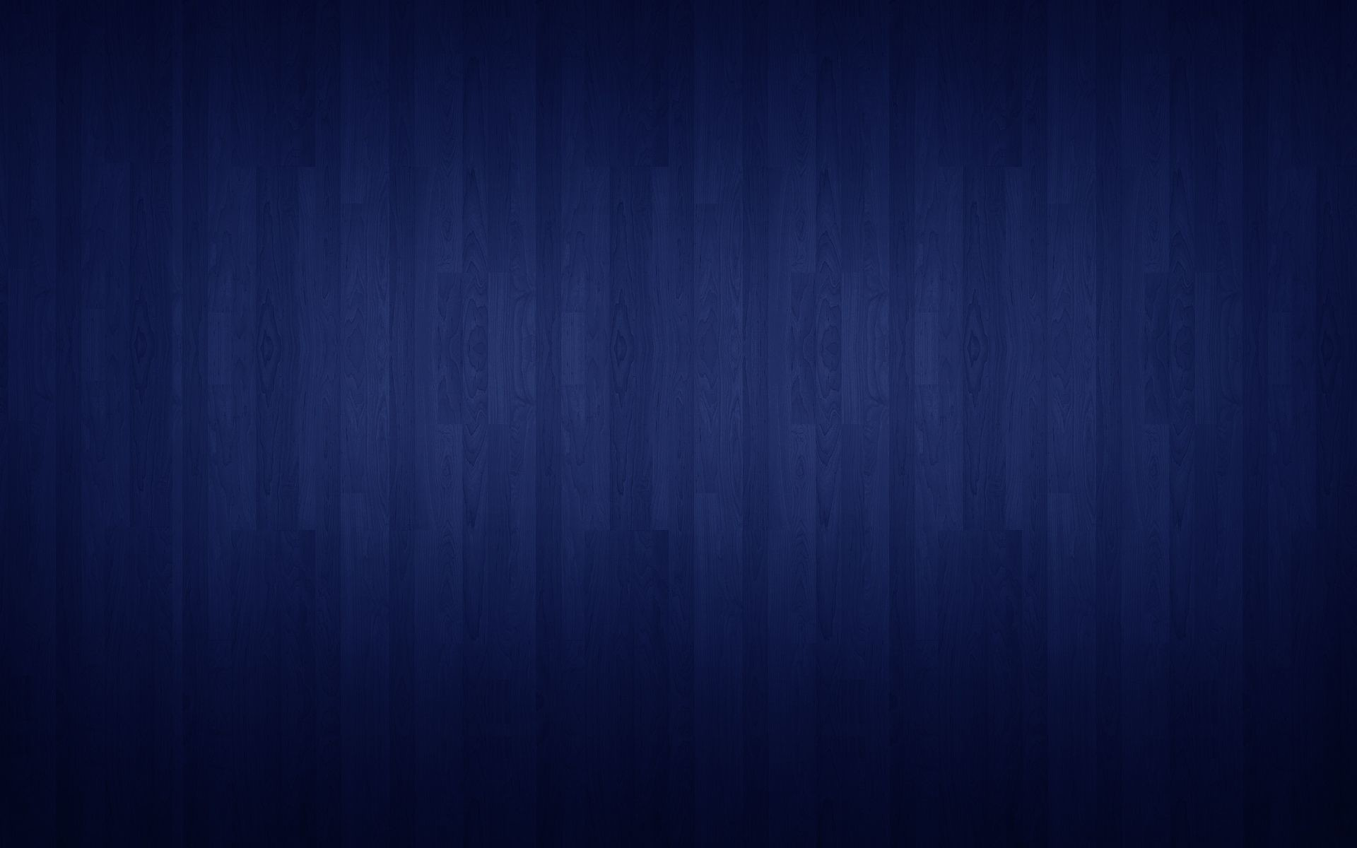 Navy blue backgrounds for Dark blue wallpaper for walls