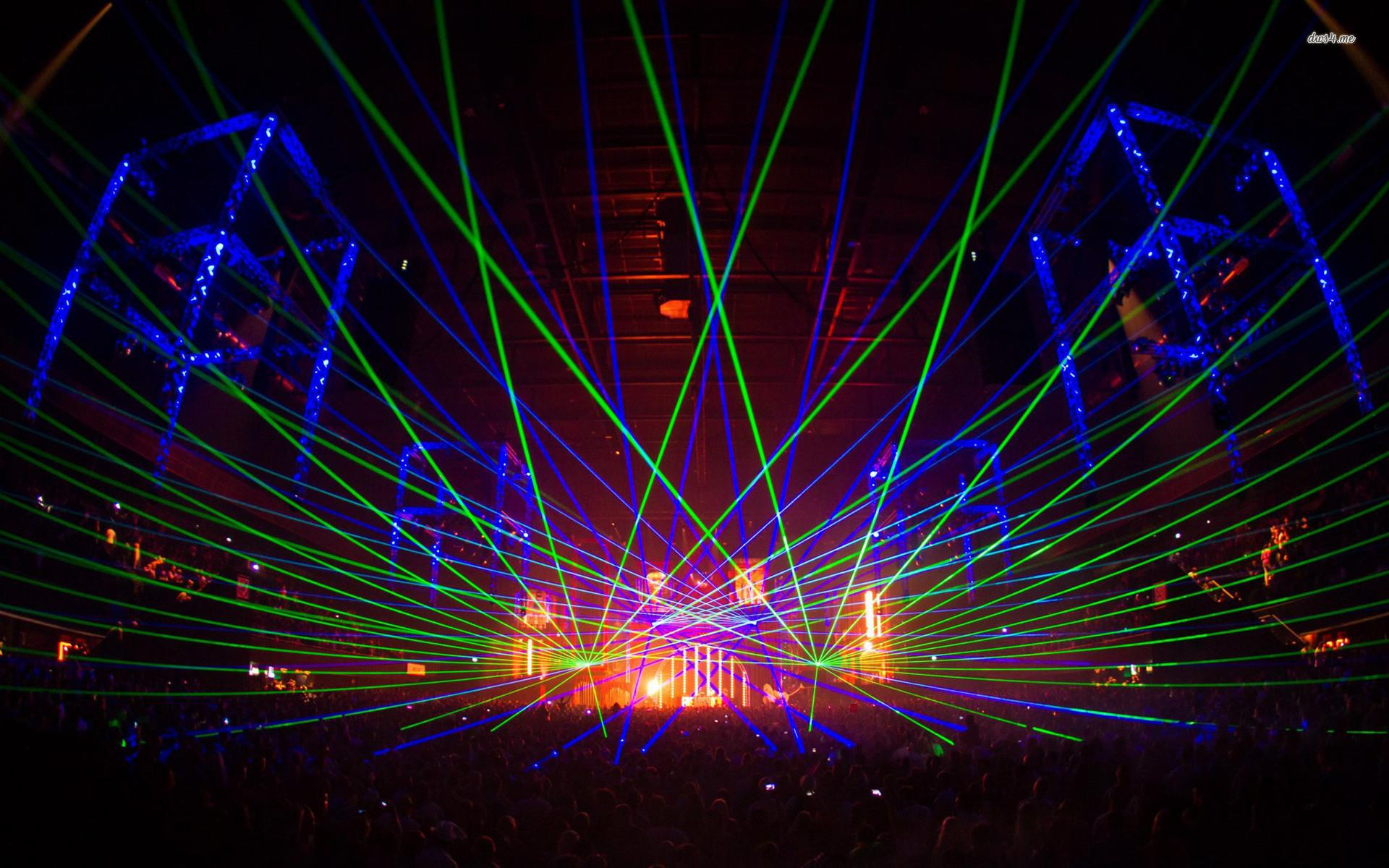 Laser Wallpaper Hd  U00b7 U2460 Wallpapertag