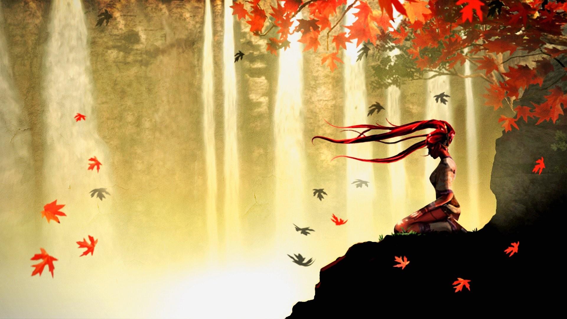 Meditation wallpaper download free beautiful wallpapers - Meditation art wallpaper ...