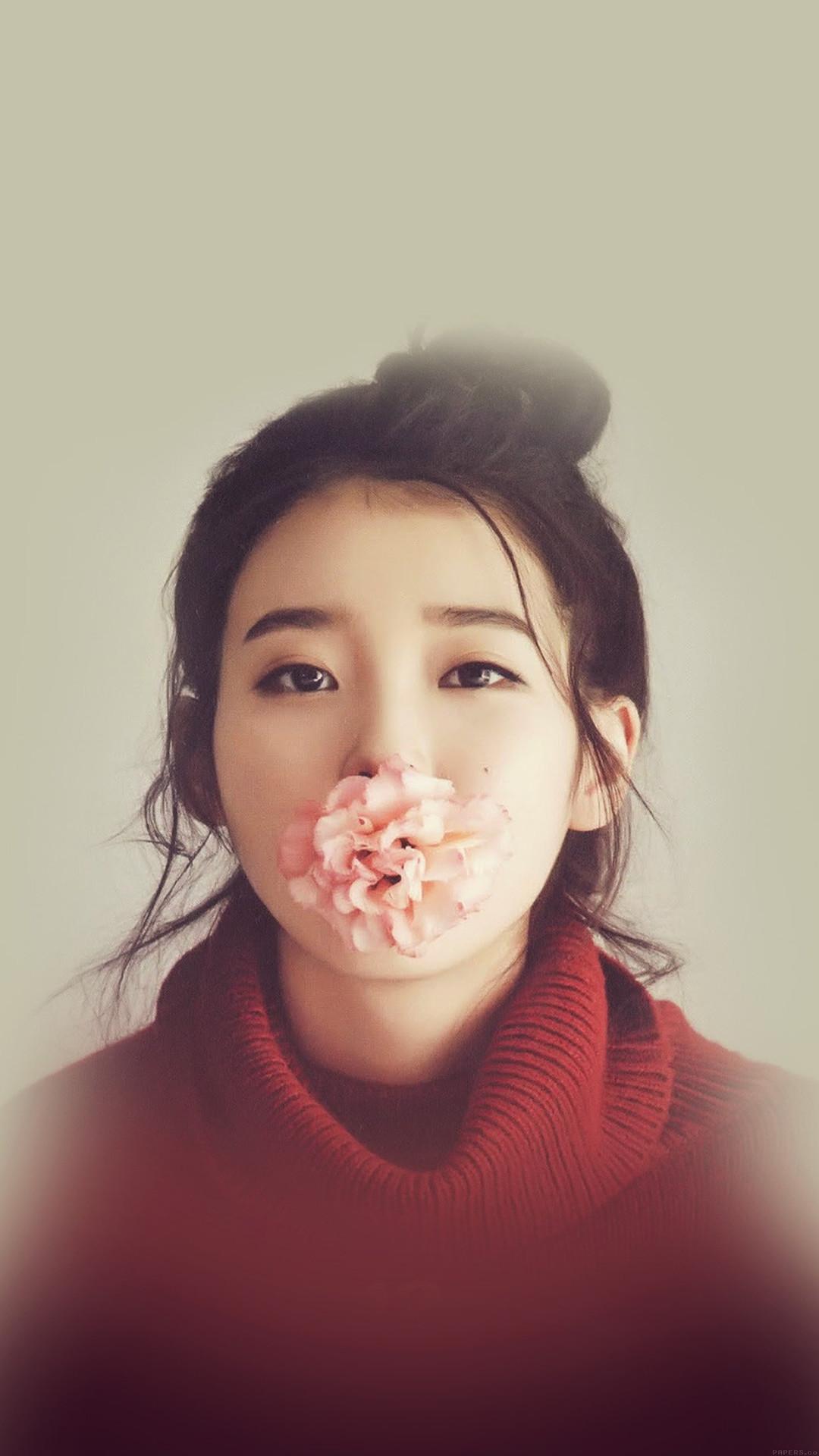 Cute Korean Wallpaper Wallpapertag