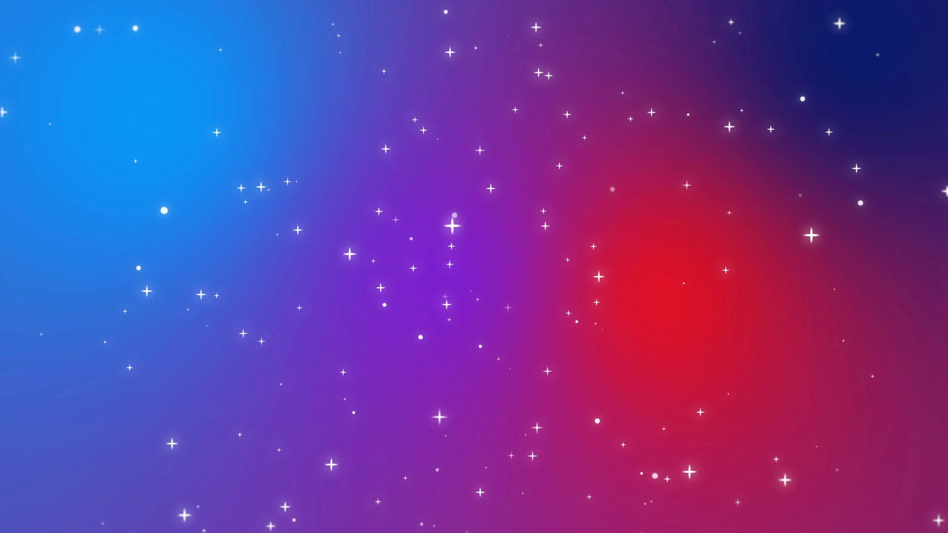 Red White and Blue background ·① Download free cool High ...