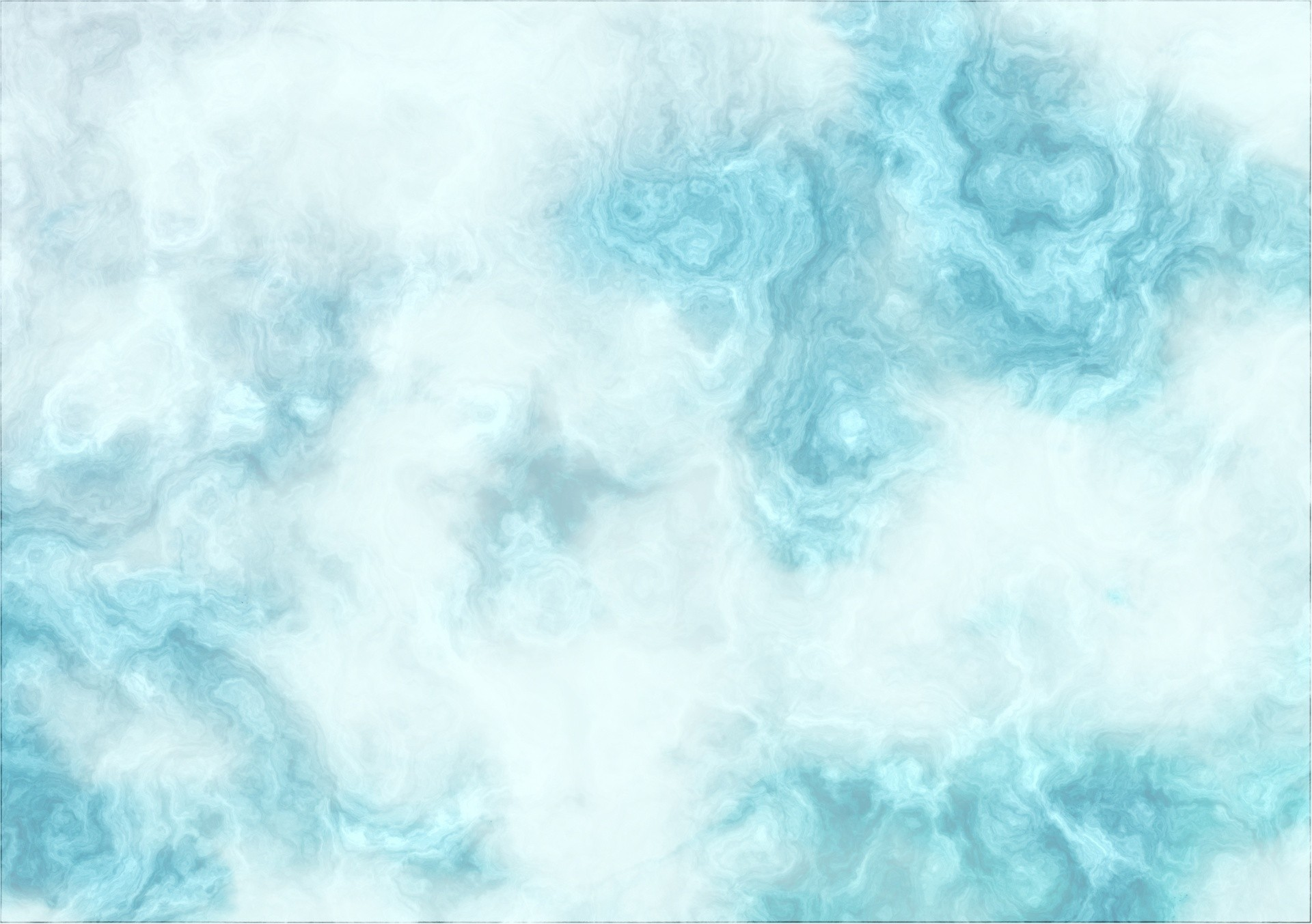 Wonderful Wallpaper Marble Tablet - 283048-download-marble-background-1920x1353-for-tablet  You Should Have_701277.jpg