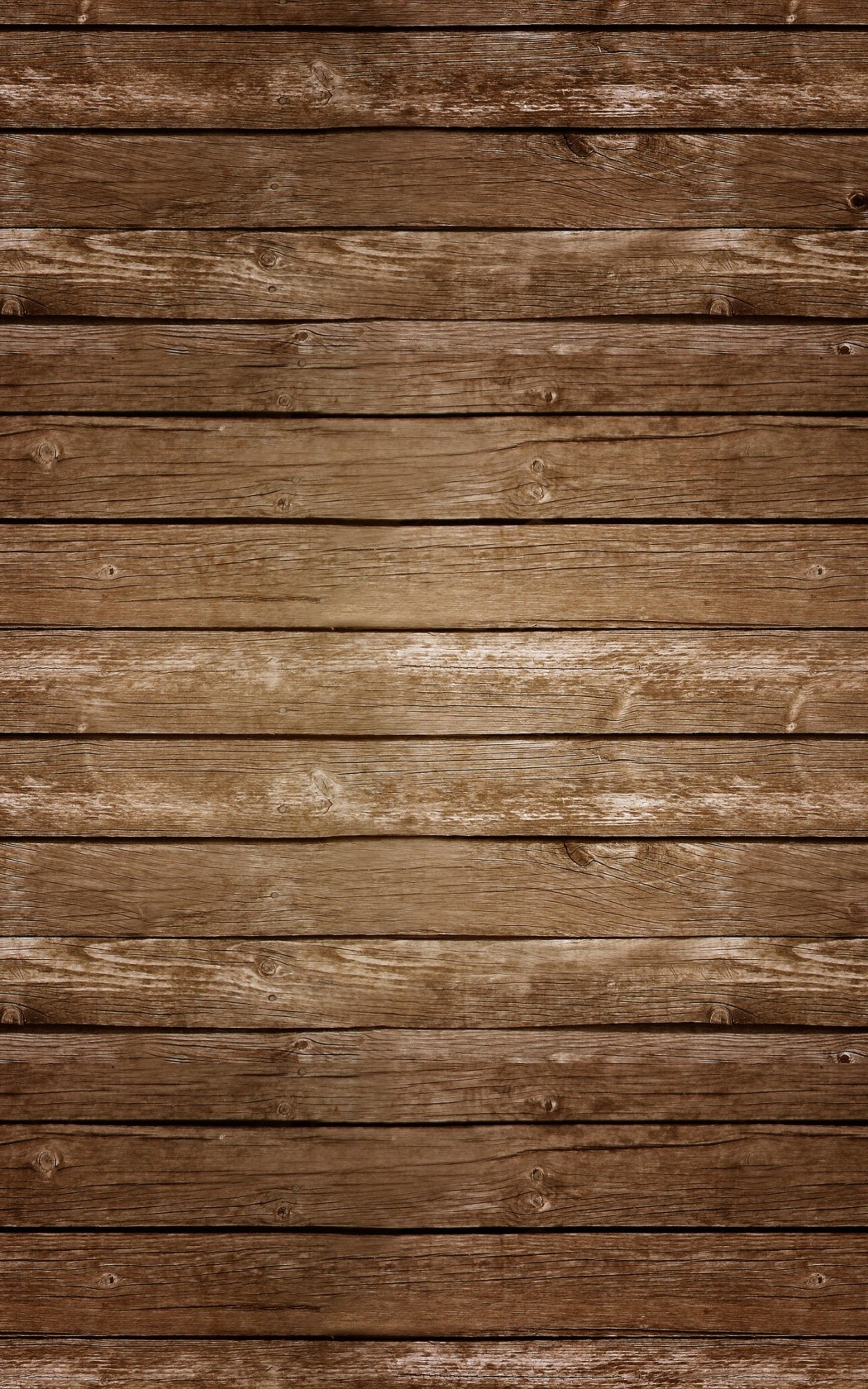 Rustic Wood Background ~ Rustic background ·① download free awesome wallpapers for