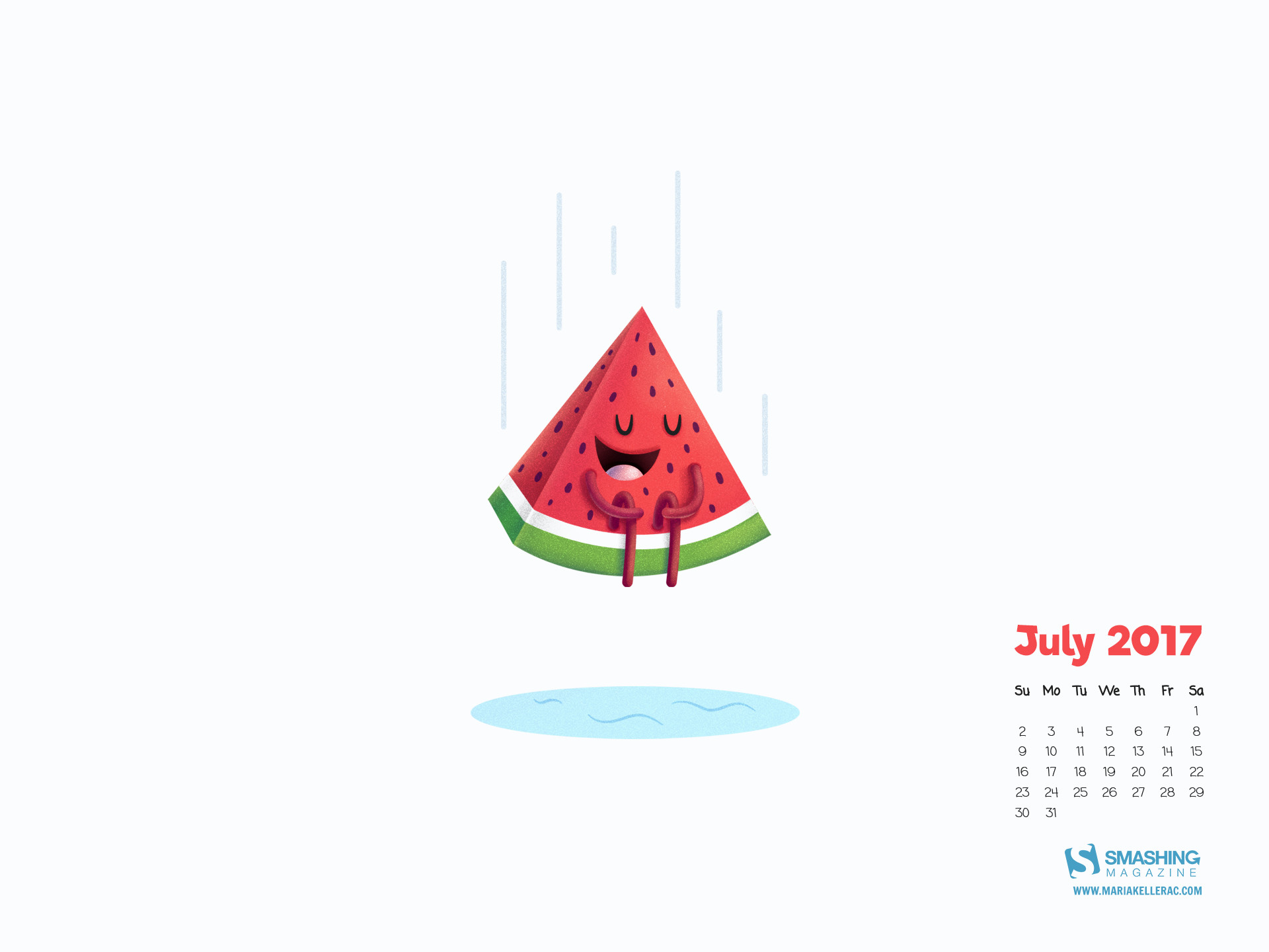 July Calendar Wallpaper : July calendar wallpapers ·①