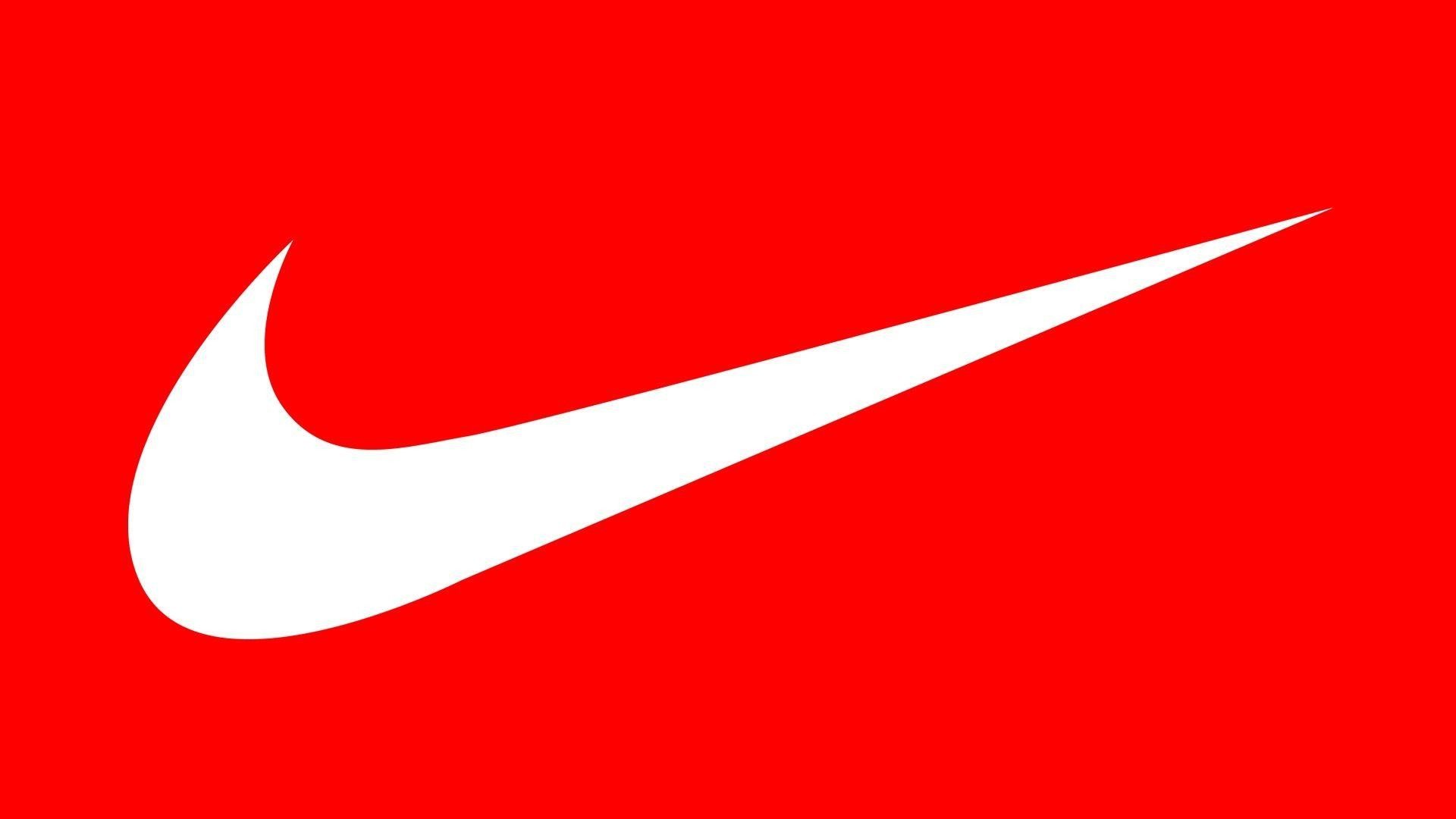nike wallpaper backgrounds 183��
