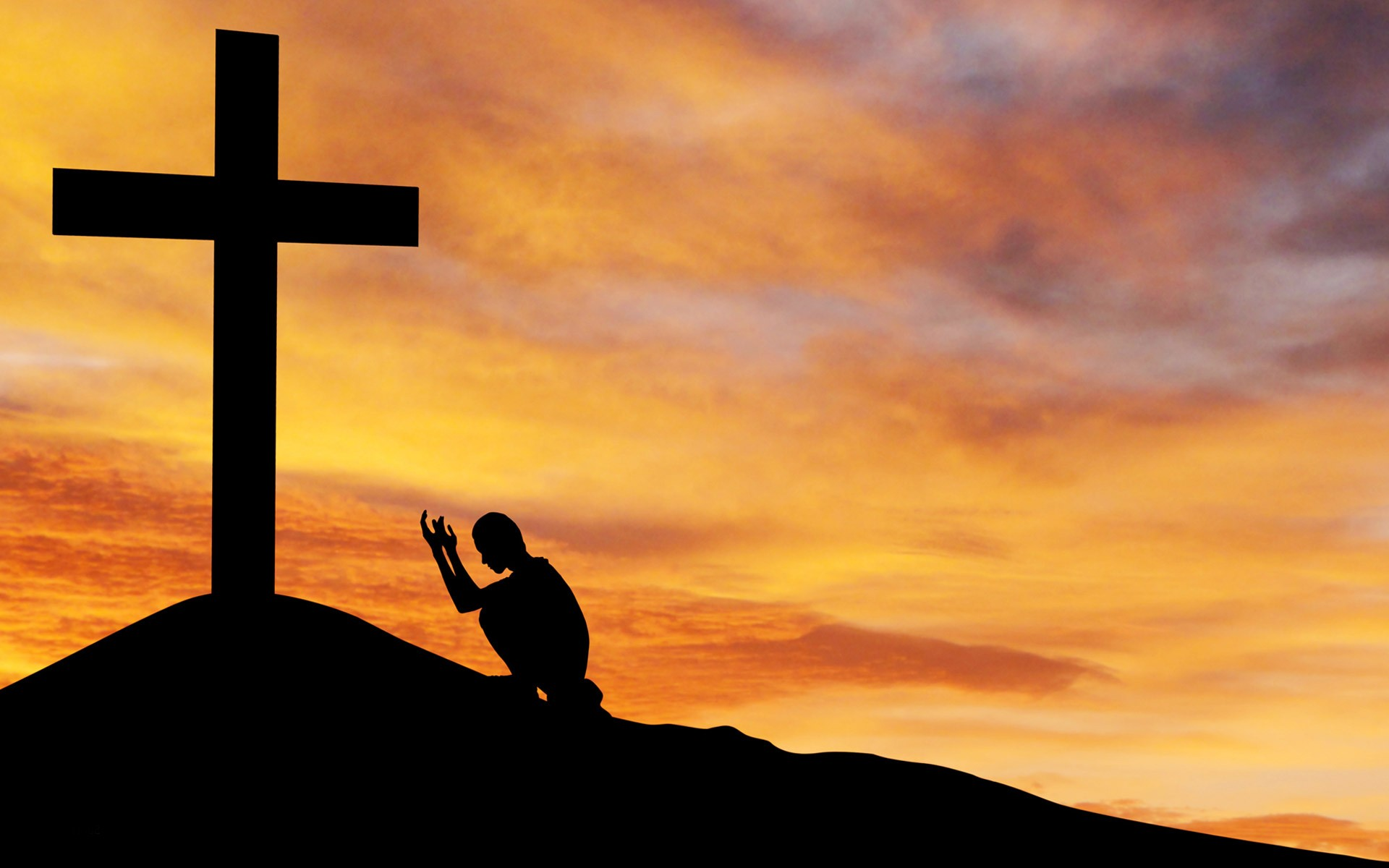 51+ Christian backgrounds ·① Download free High Resolution ...
