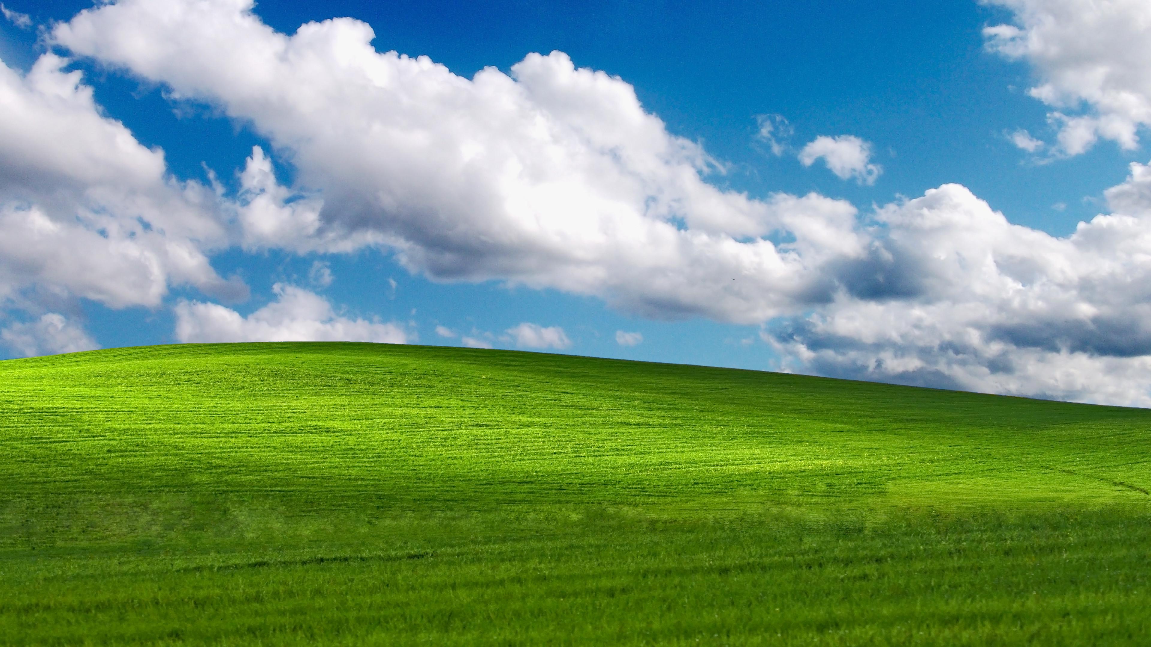 Windows xp hd wallpaper ·①.