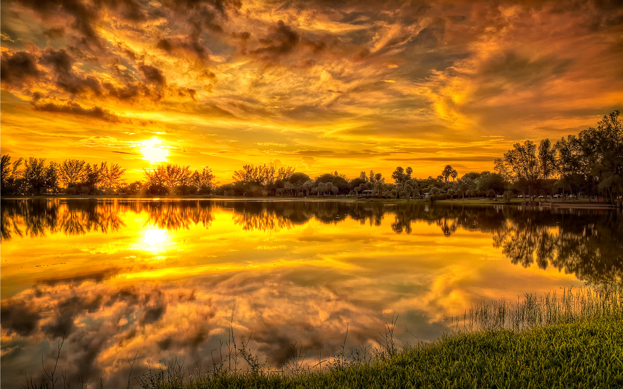 Hdr backgrounds photography hdr wallpaper thecheapjerseys Gallery