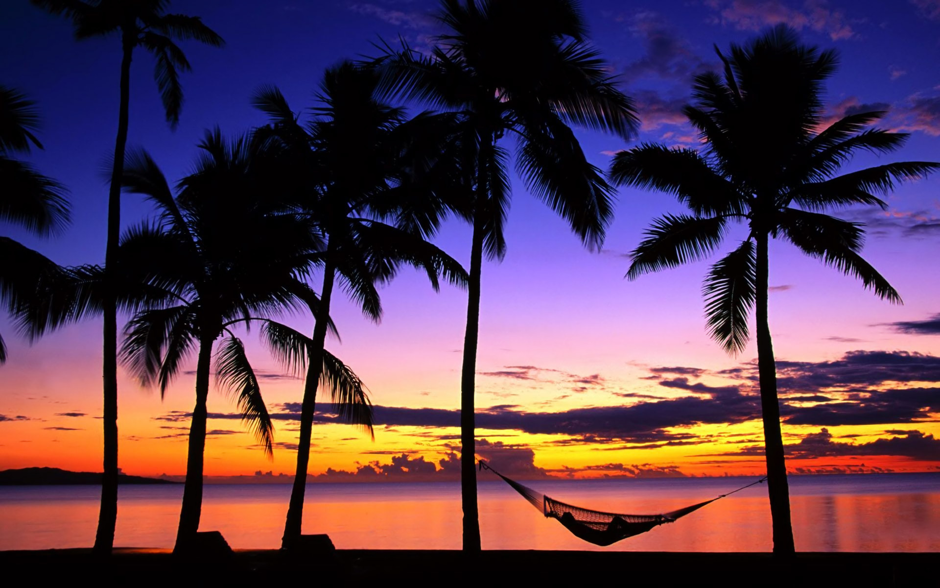 10 Best Tropical Beach Desktop Backgrounds Full Hd 1920: Tropical Wallpaper Desktop ·①