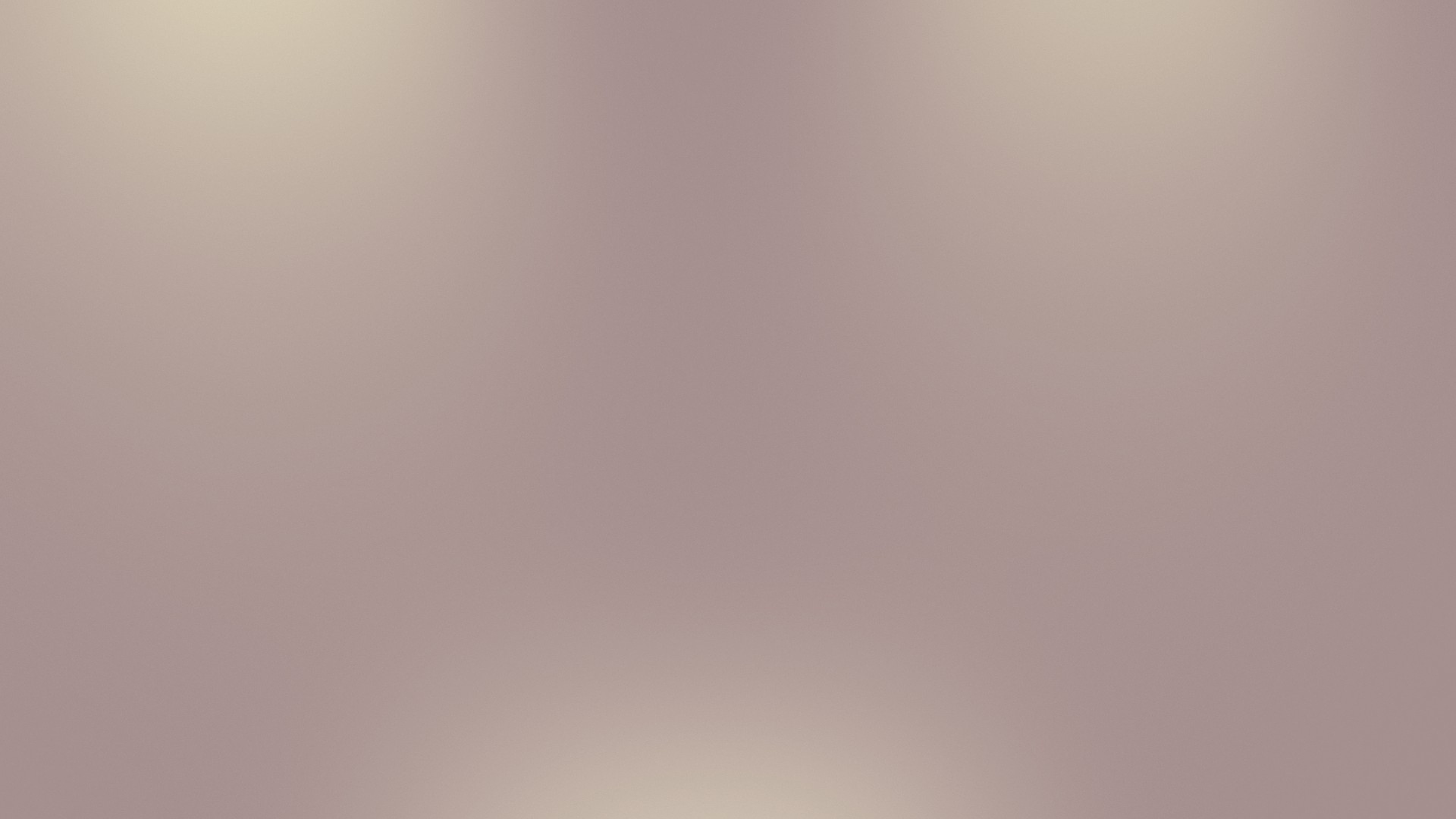 beige background  u00b7 u2460 download free beautiful hd backgrounds