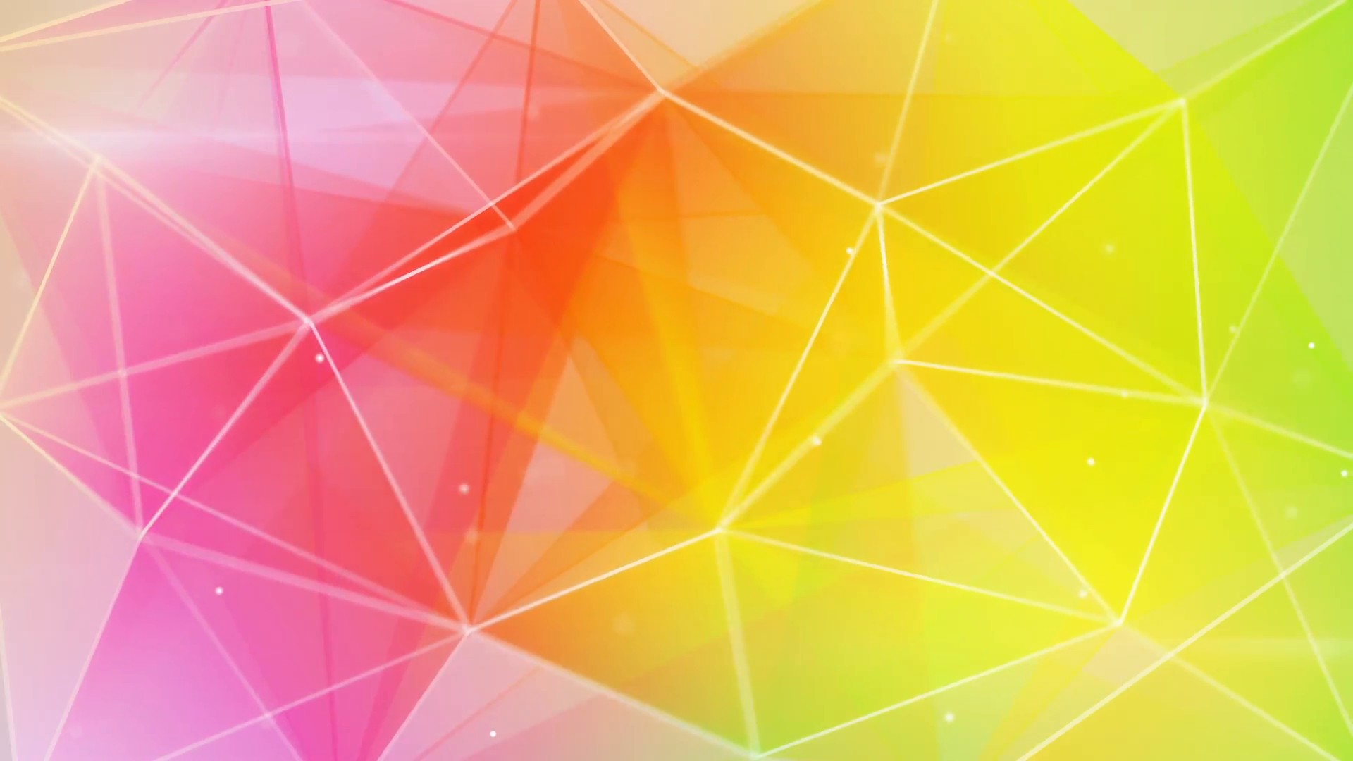 Colorful background Download free cool full HD wallpapers for