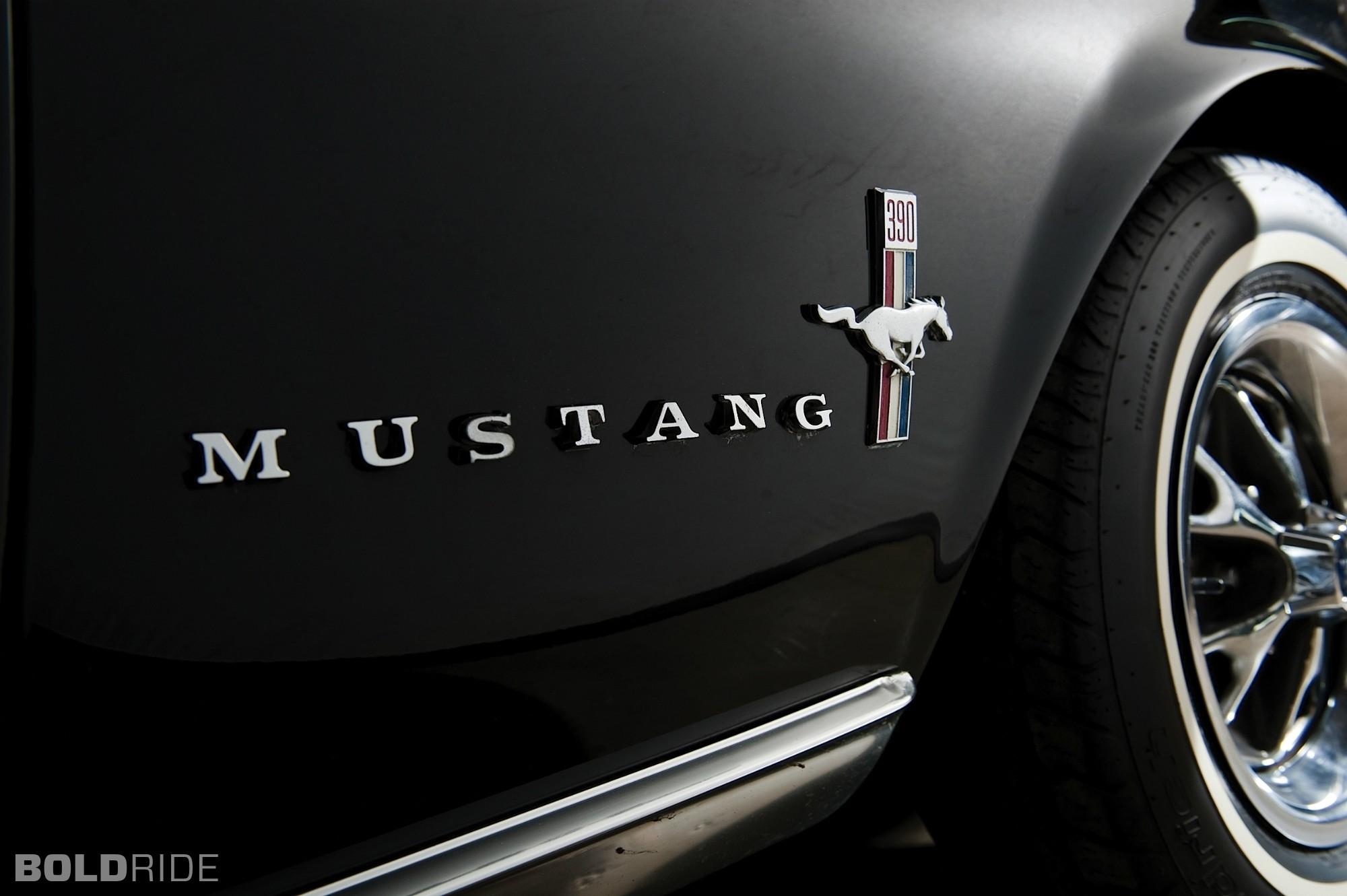 Best Wallpaper Logo Ford Mustang - 914899-popular-mustang-logo-wallpaper-2000x1331-for-lockscreen  Trends_183168.jpg