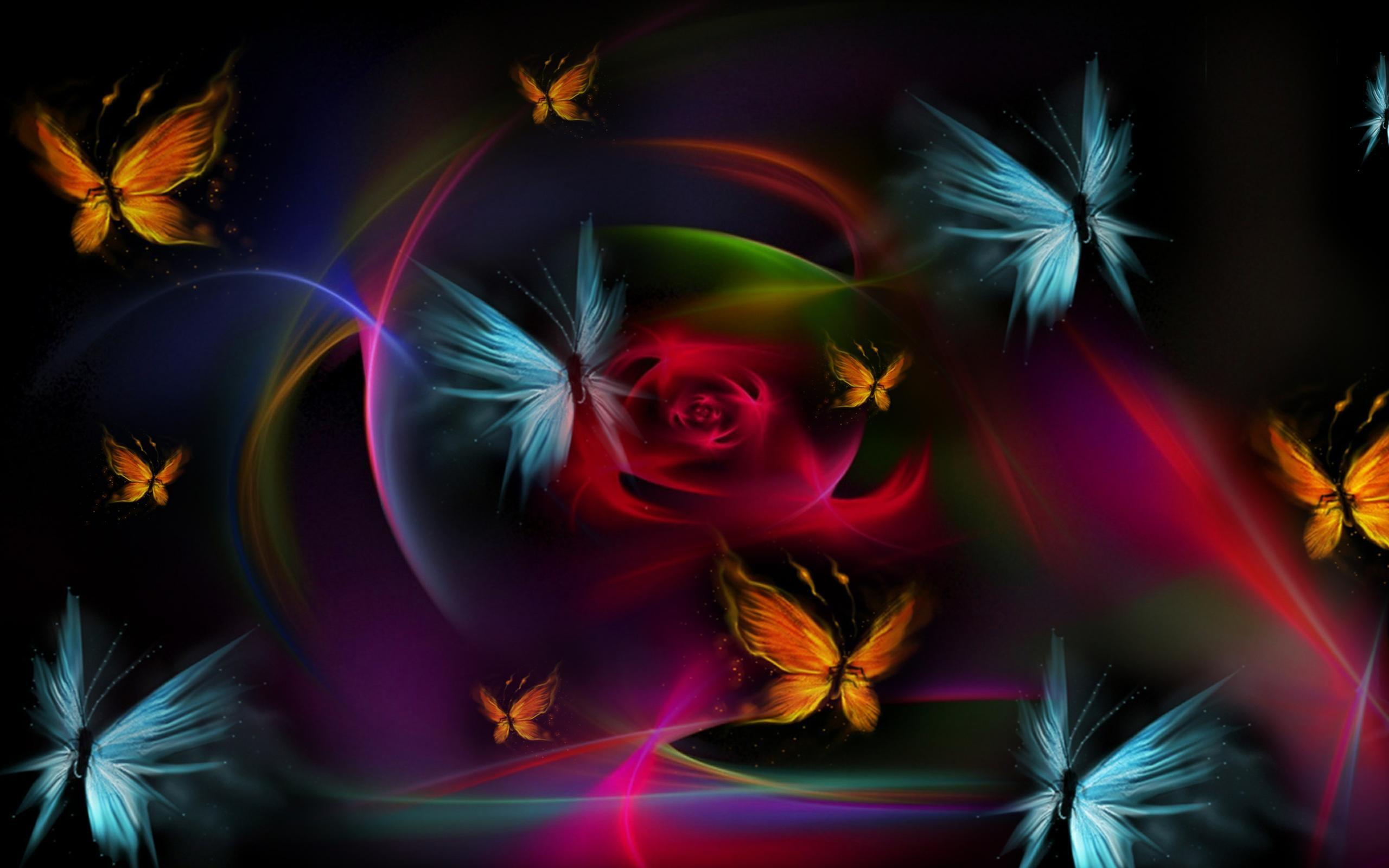 Butterflies Wallpaper Download Free Cool Full Hd Wallpapers