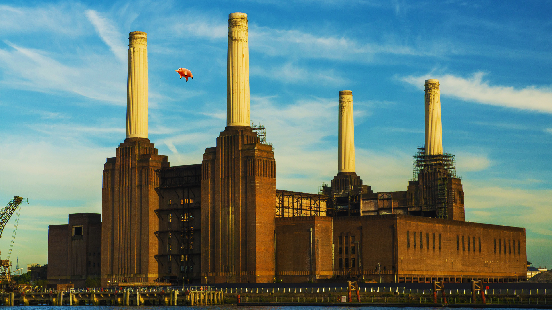 Iphone 6 Plus Wallpaper Pink Floyd Wallpapersimages Org