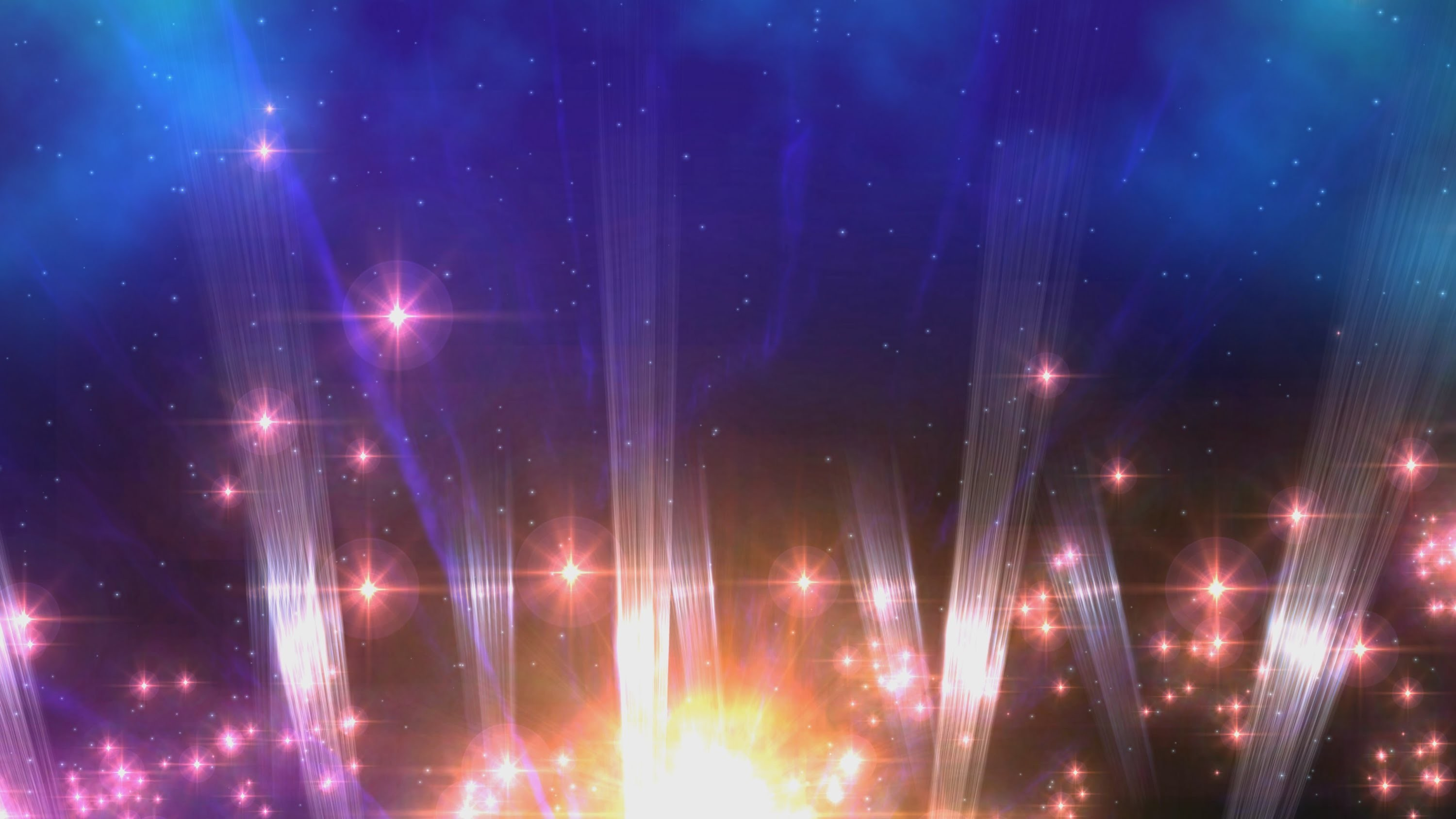 Cool Party Backgrounds 183 '�