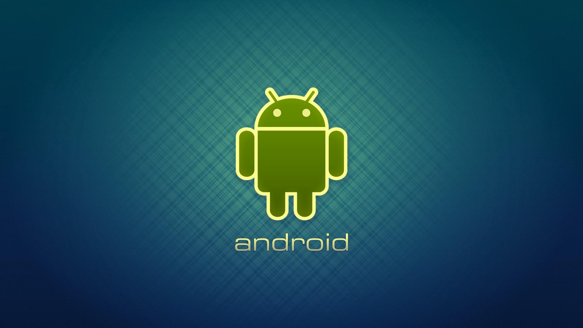 1920x1080 description google android wallpaper is a hi res wallpaper for pc