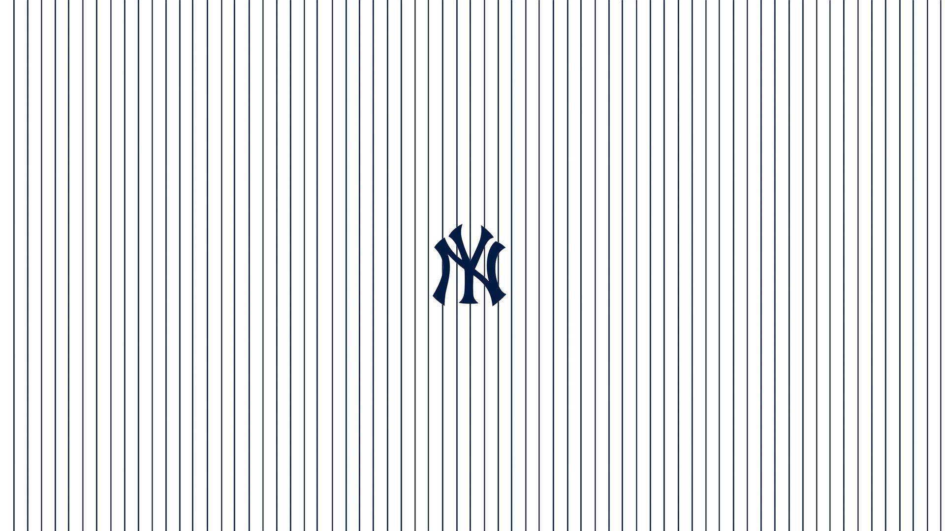 1920x1080 1920x1080 New York Yankees Wallpaper · Download · Beautiful ...