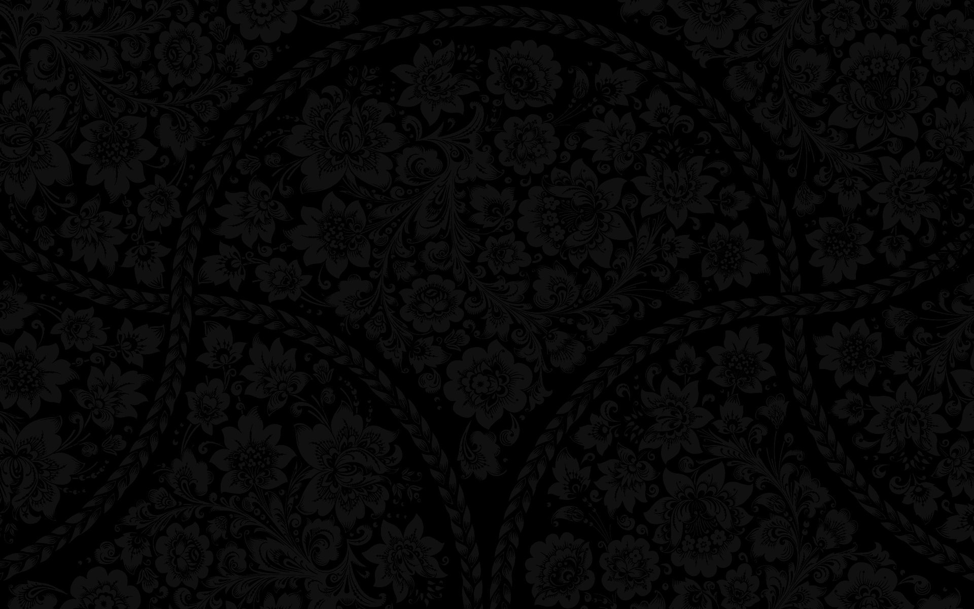 Black Wallpaper Background : Black Pattern background ·① Download free beautiful ...