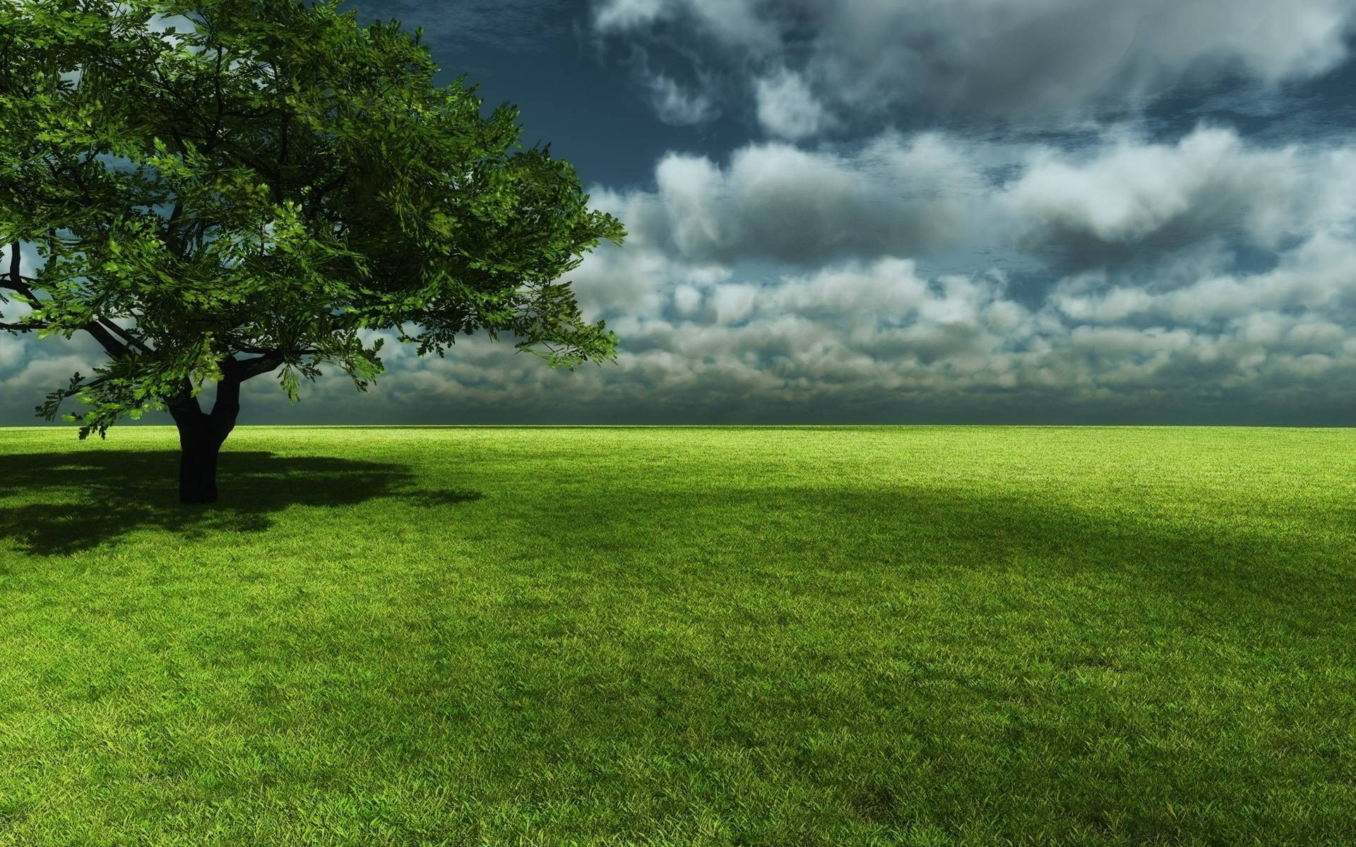 Free Very Beautiful Desktop Backgrounds That Look Amazingly Cool